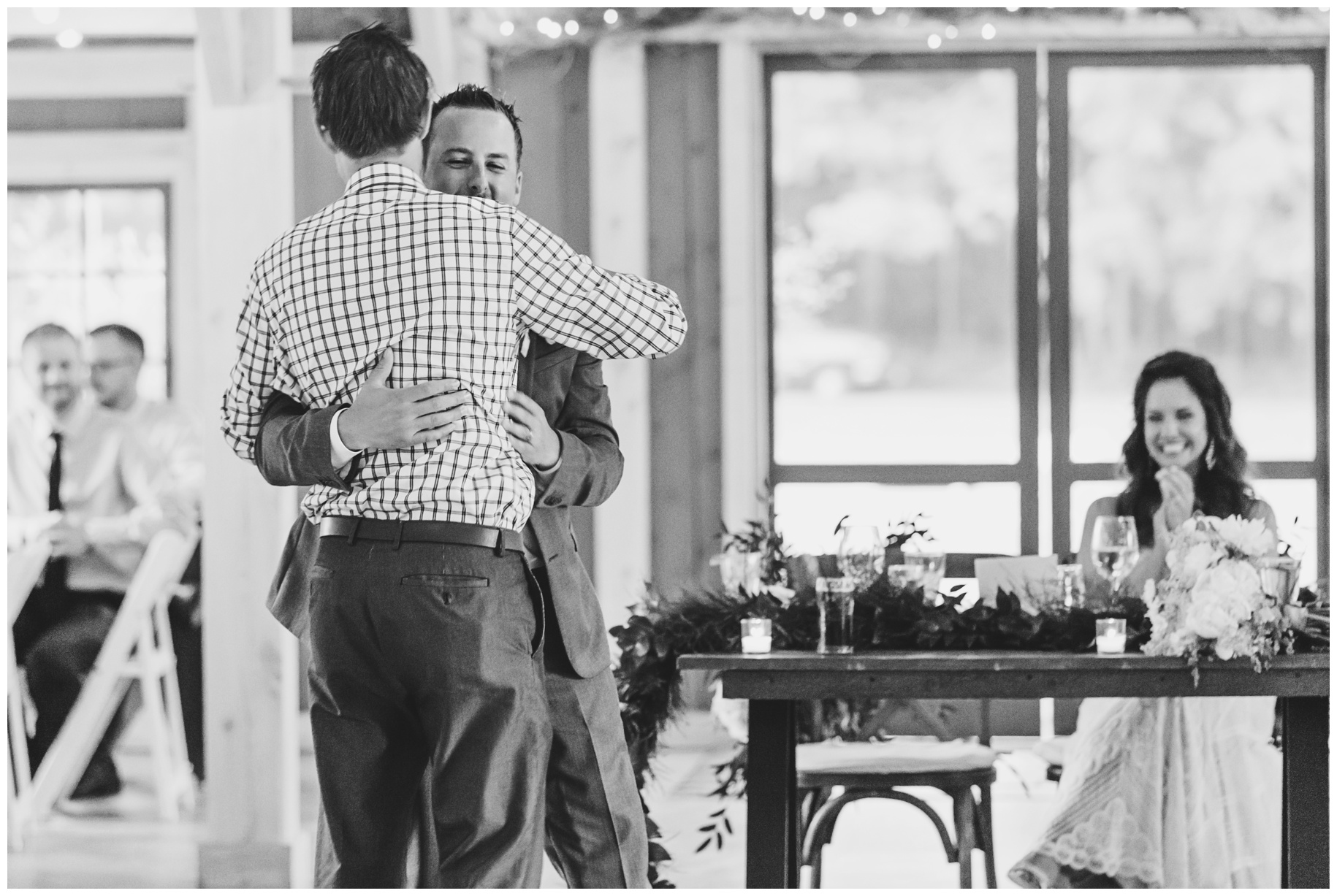maineweddingphotographer_wiscassett_farm_barn_newengland-110