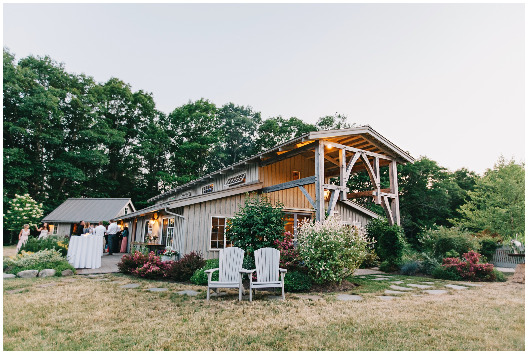 maineweddingphotographer_wiscassett_farm_barn_newengland-117