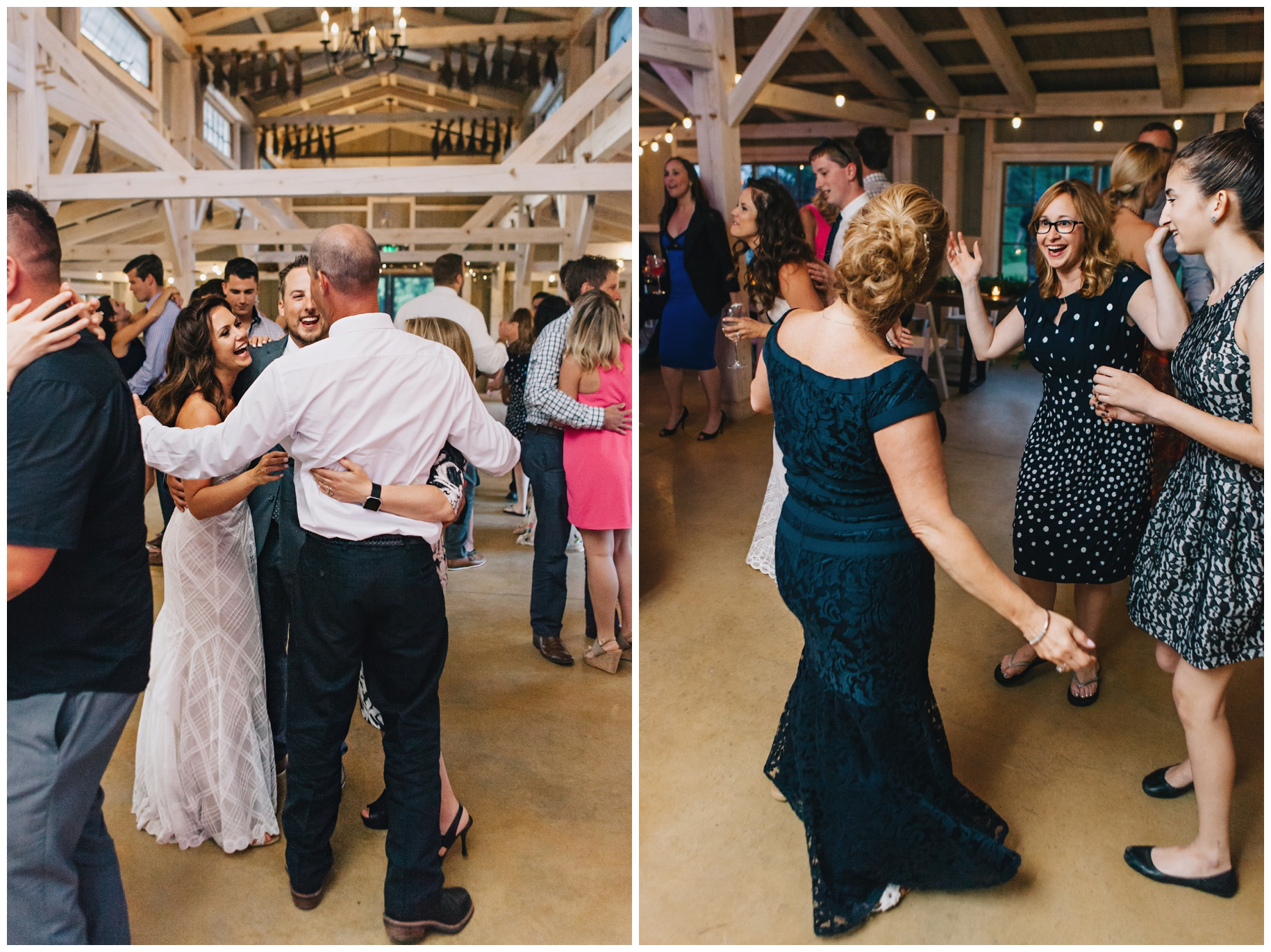 maineweddingphotographer_wiscassett_farm_barn_newengland-119