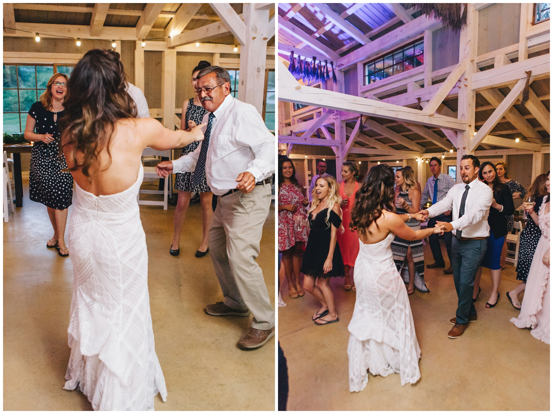 maineweddingphotographer_wiscassett_farm_barn_newengland-122