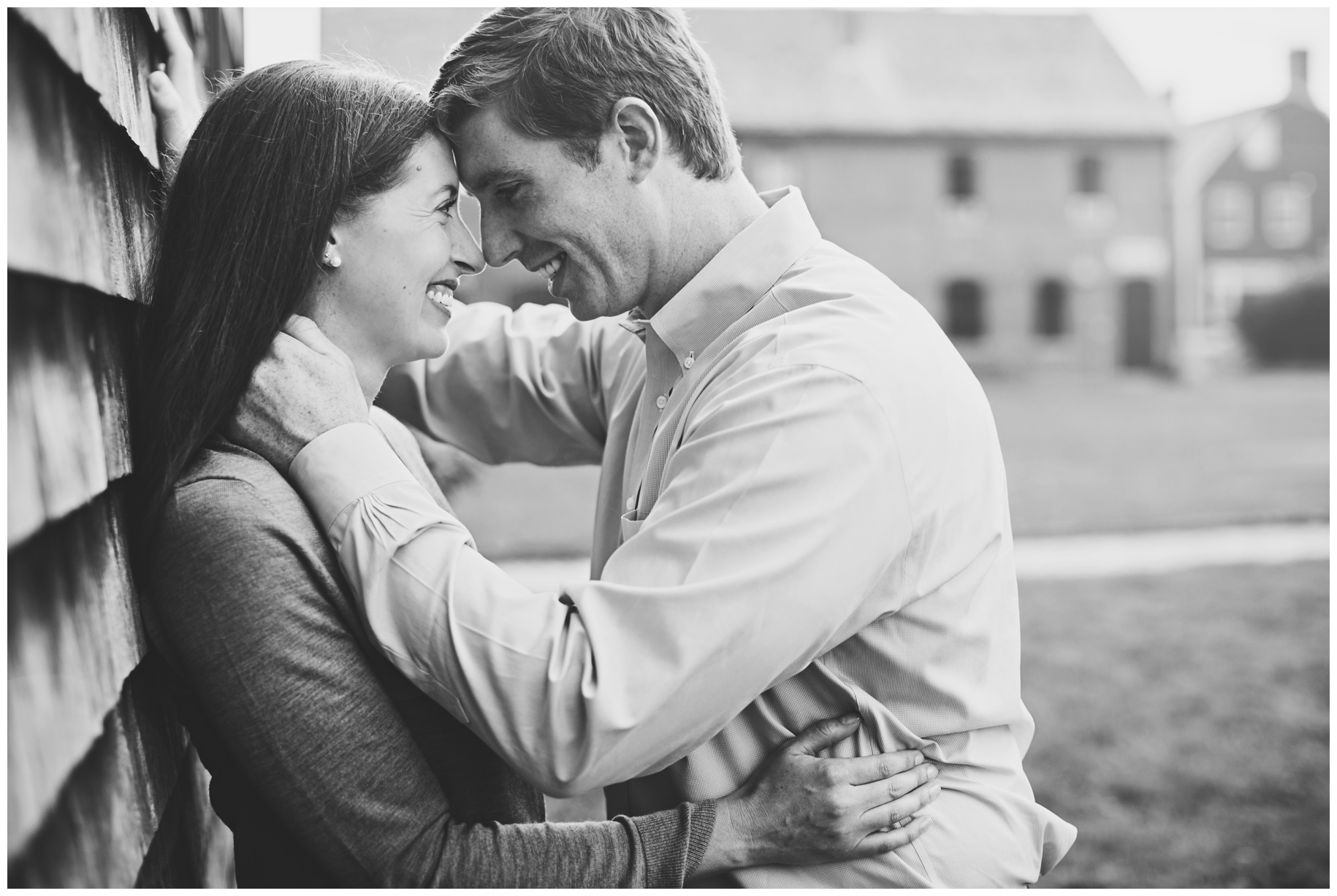 maineweddingphotographer_portsmouth_engagements_newhampshire_newengland-002