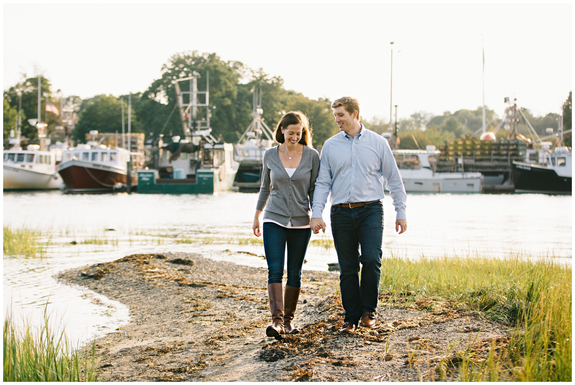 maineweddingphotographer_portsmouth_engagements_newhampshire_newengland-003