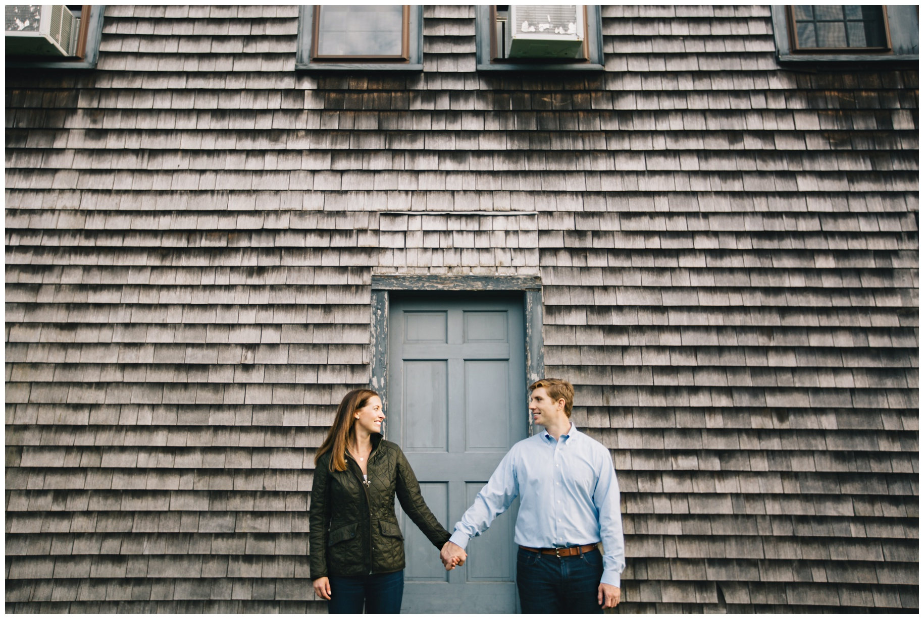 maineweddingphotographer_portsmouth_engagements_newhampshire_newengland-004