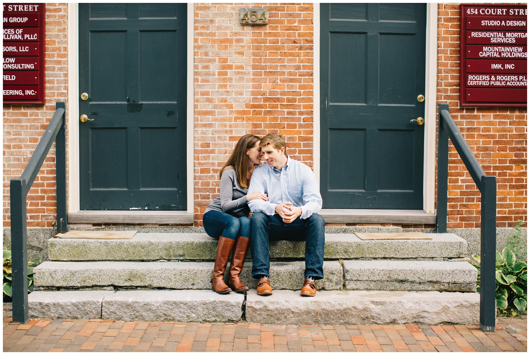 maineweddingphotographer_portsmouth_engagements_newhampshire_newengland-005