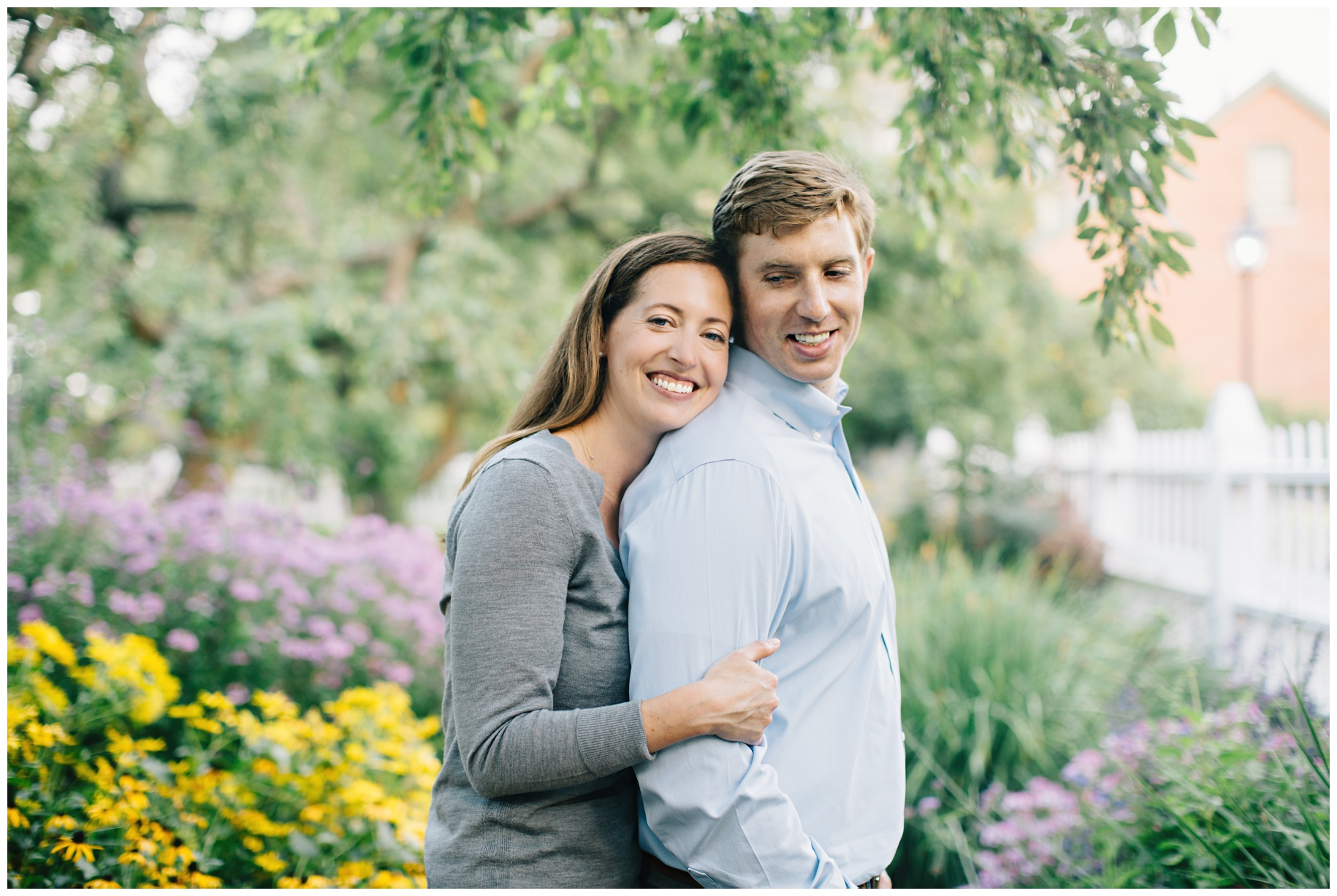maineweddingphotographer_portsmouth_engagements_newhampshire_newengland-006
