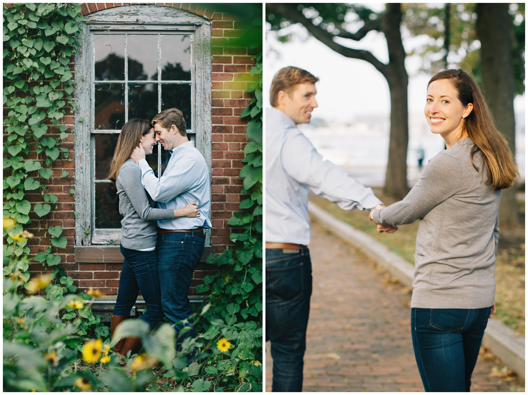 maineweddingphotographer_portsmouth_engagements_newhampshire_newengland-007
