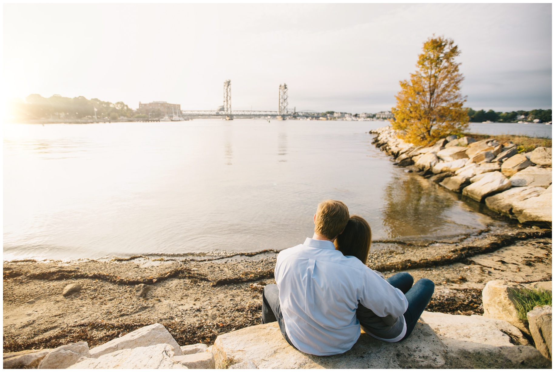 maineweddingphotographer_portsmouth_engagements_newhampshire_newengland-009