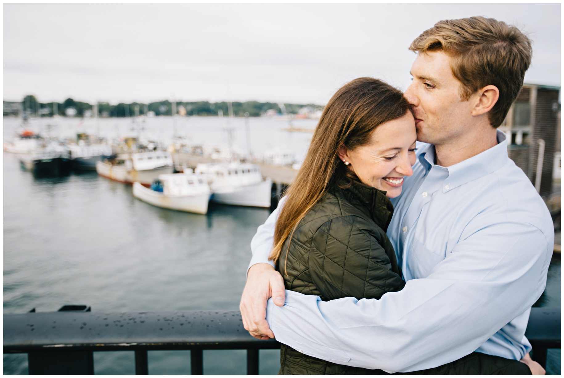 maineweddingphotographer_portsmouth_engagements_newhampshire_newengland-011