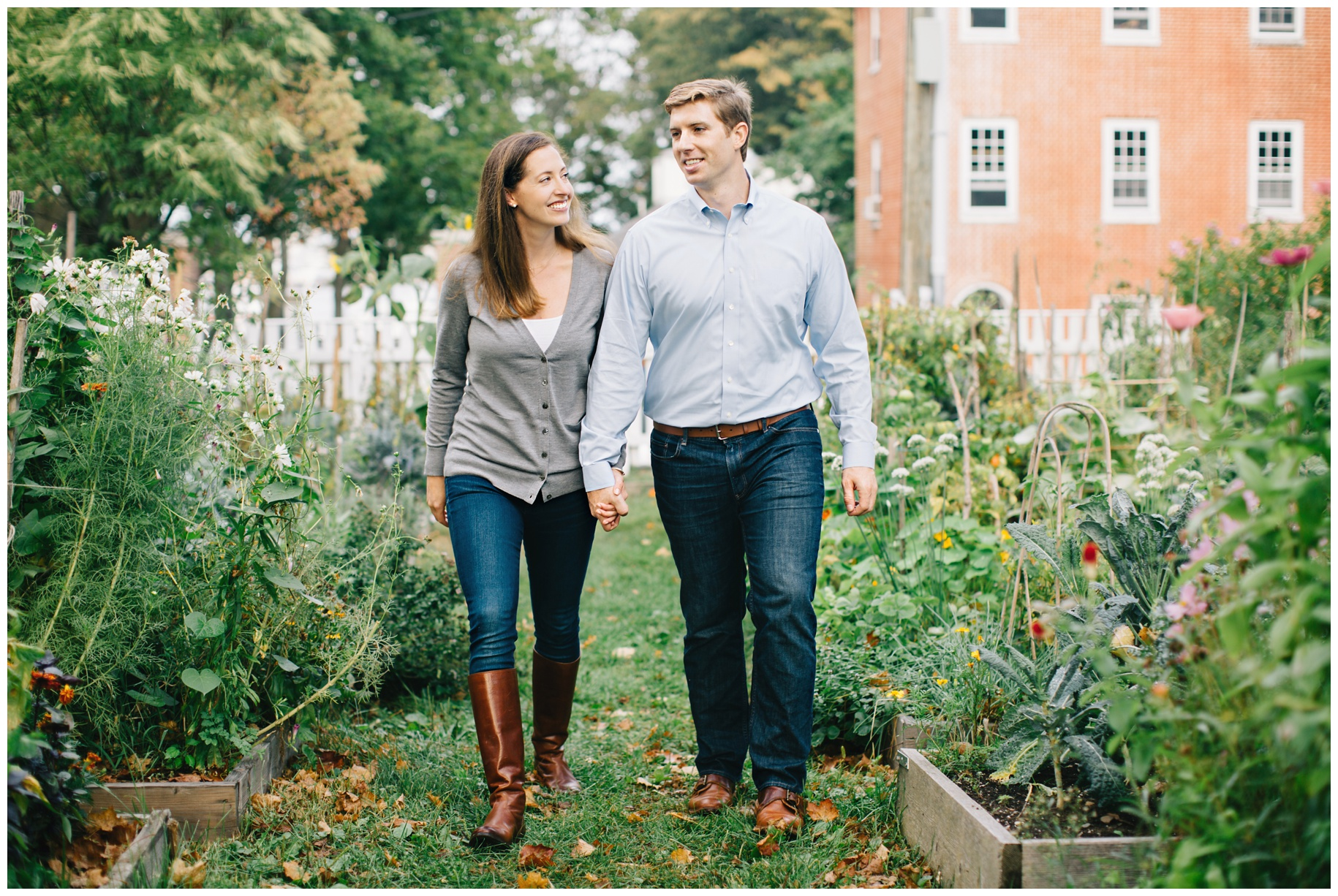 maineweddingphotographer_portsmouth_engagements_newhampshire_newengland-012