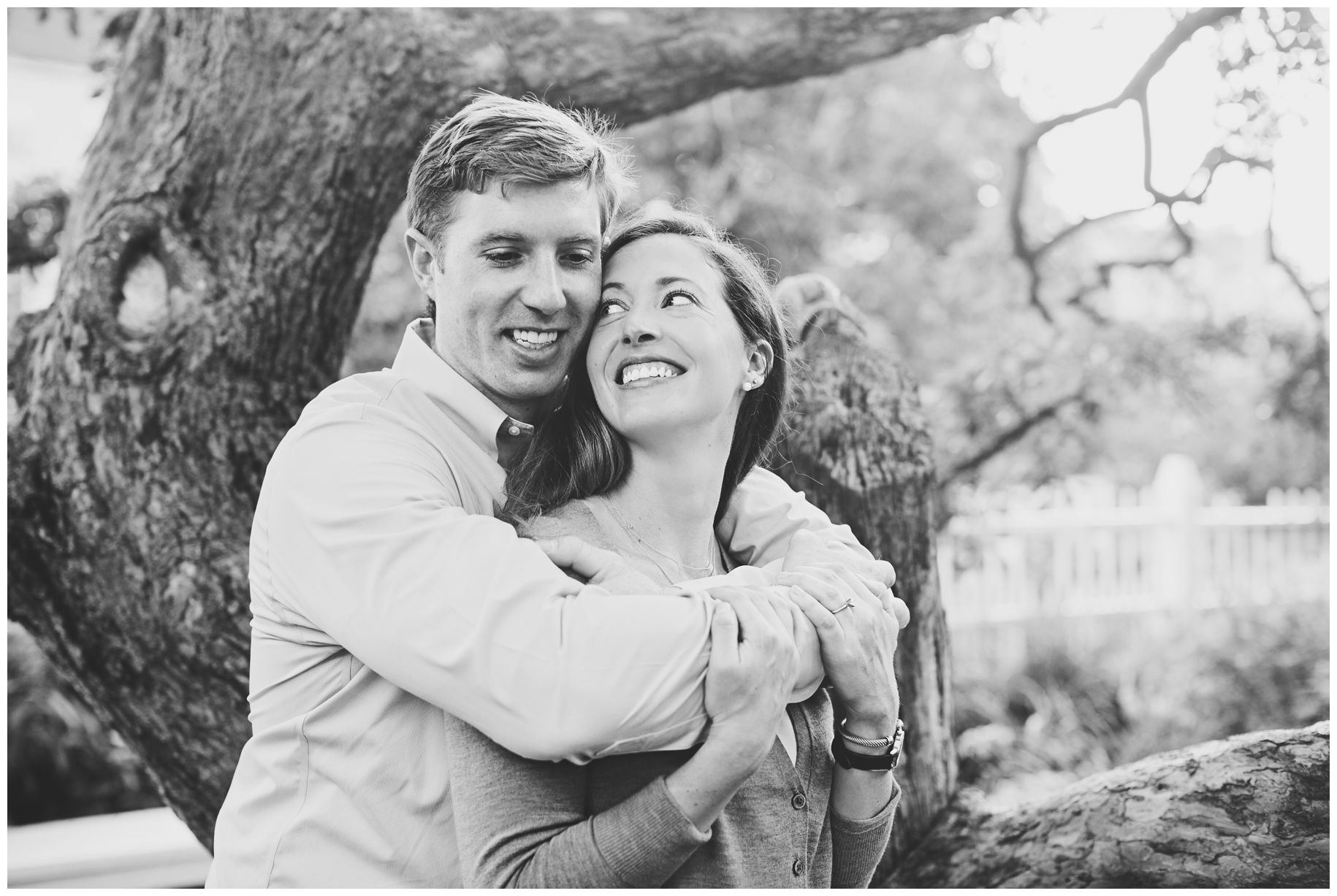 maineweddingphotographer_portsmouth_engagements_newhampshire_newengland-014