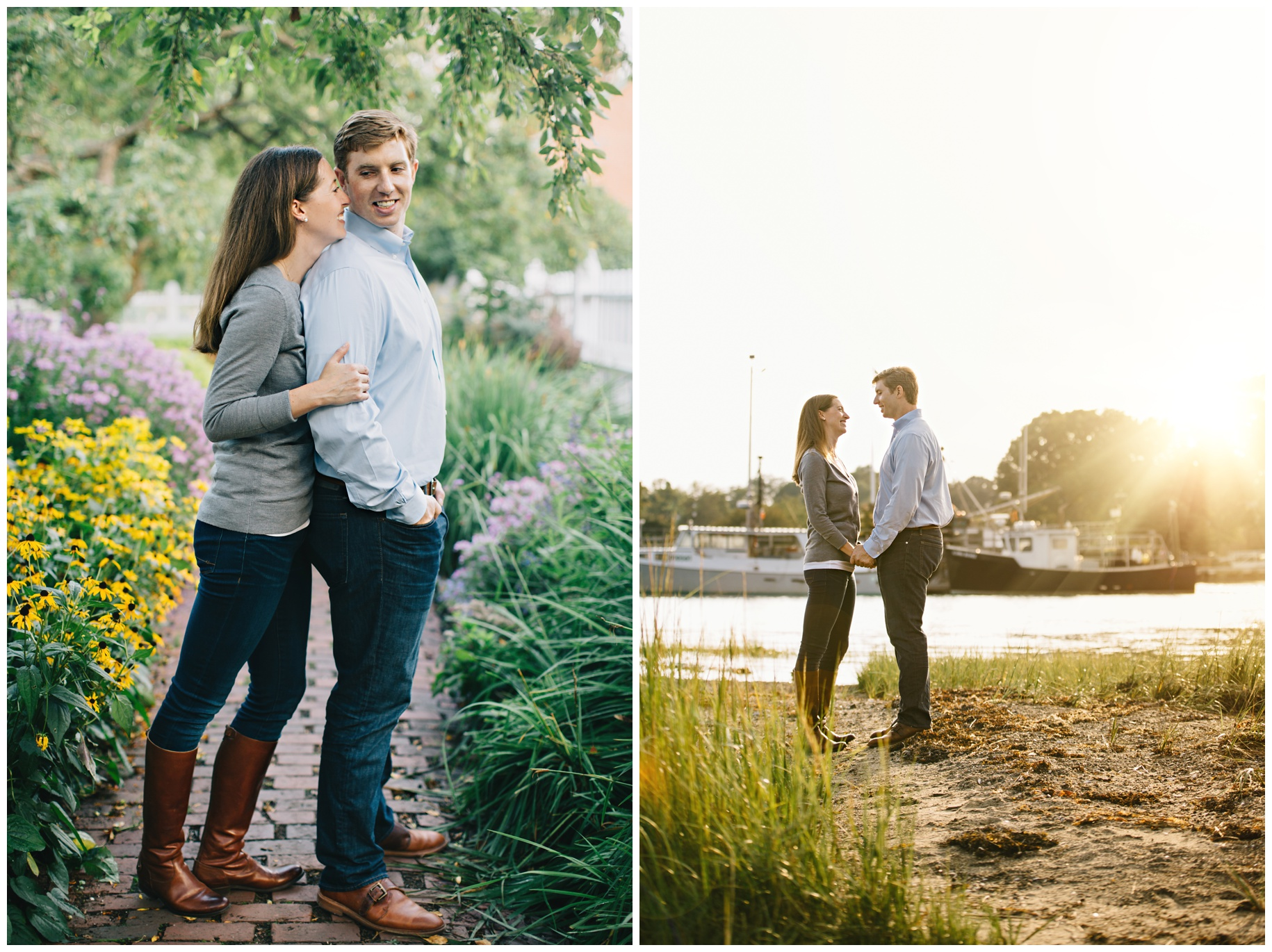 maineweddingphotographer_portsmouth_engagements_newhampshire_newengland-015
