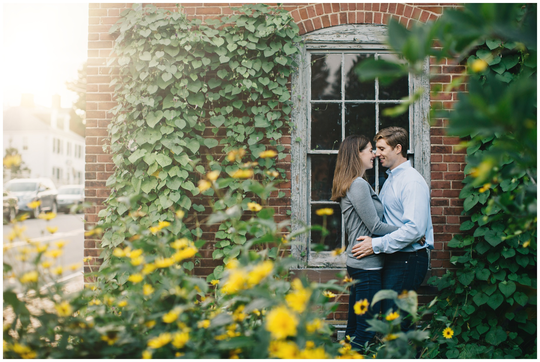 maineweddingphotographer_portsmouth_engagements_newhampshire_newengland-016
