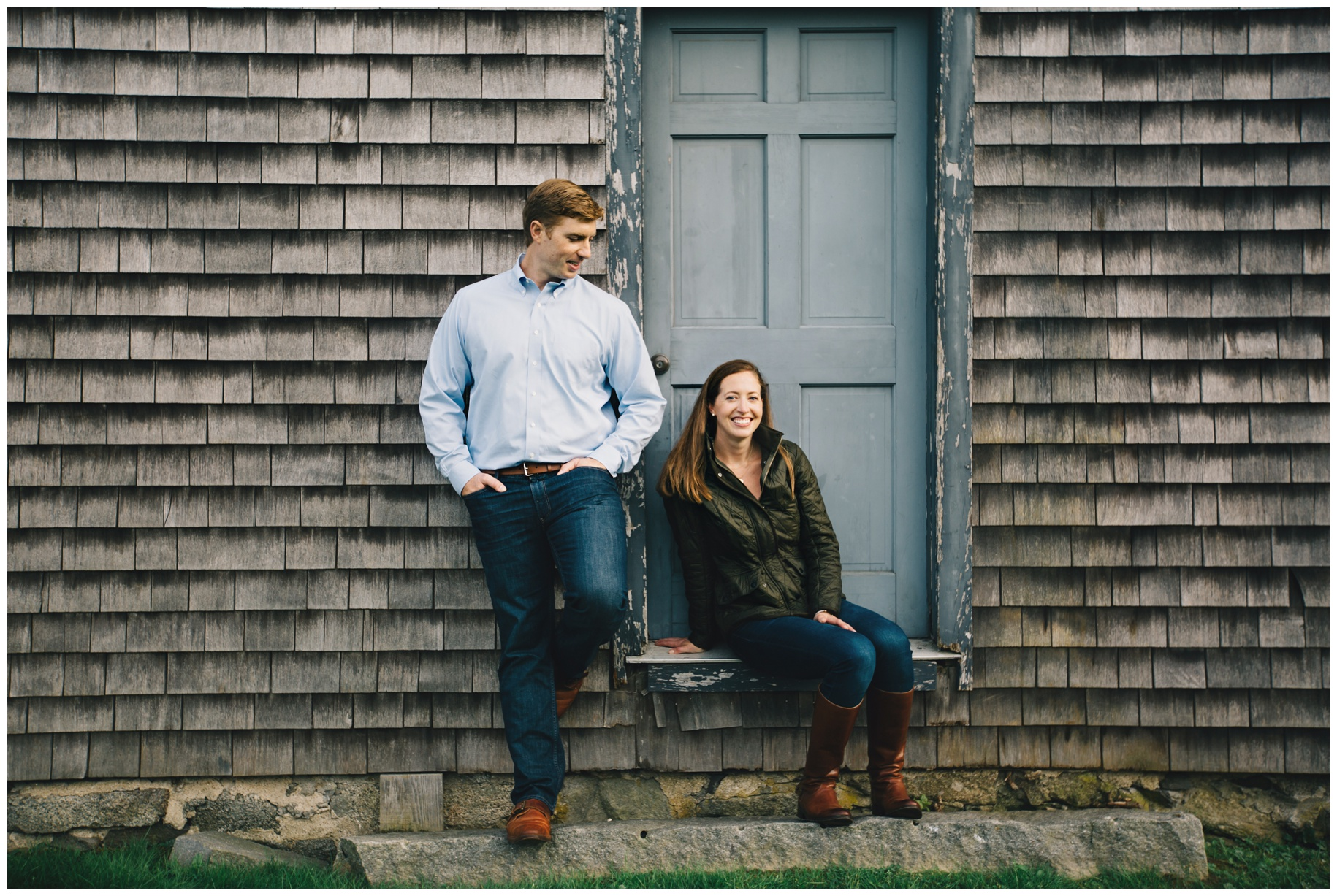 maineweddingphotographer_portsmouth_engagements_newhampshire_newengland-017