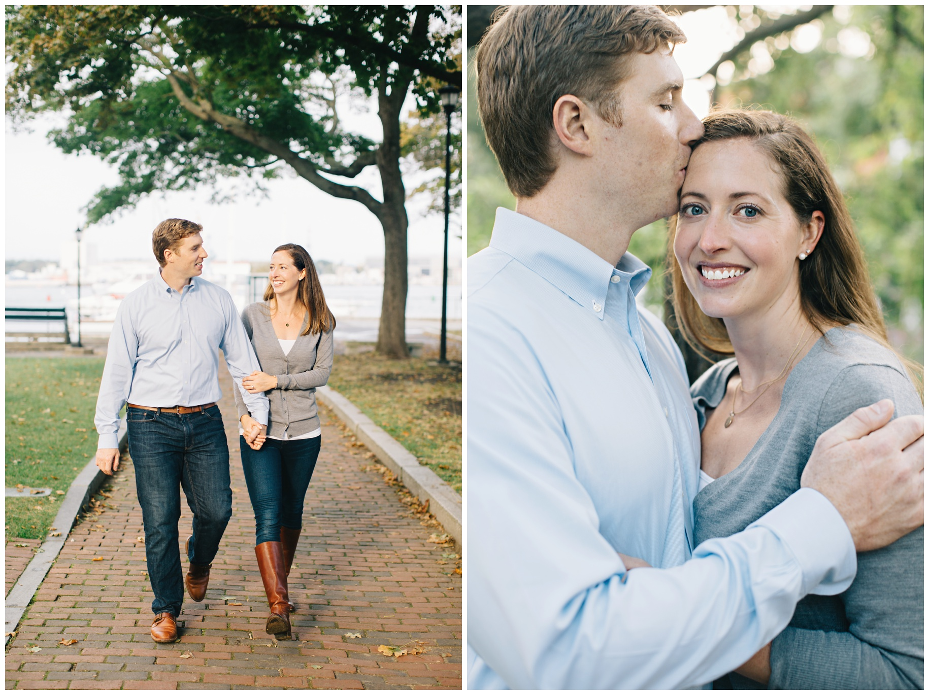 maineweddingphotographer_portsmouth_engagements_newhampshire_newengland-018