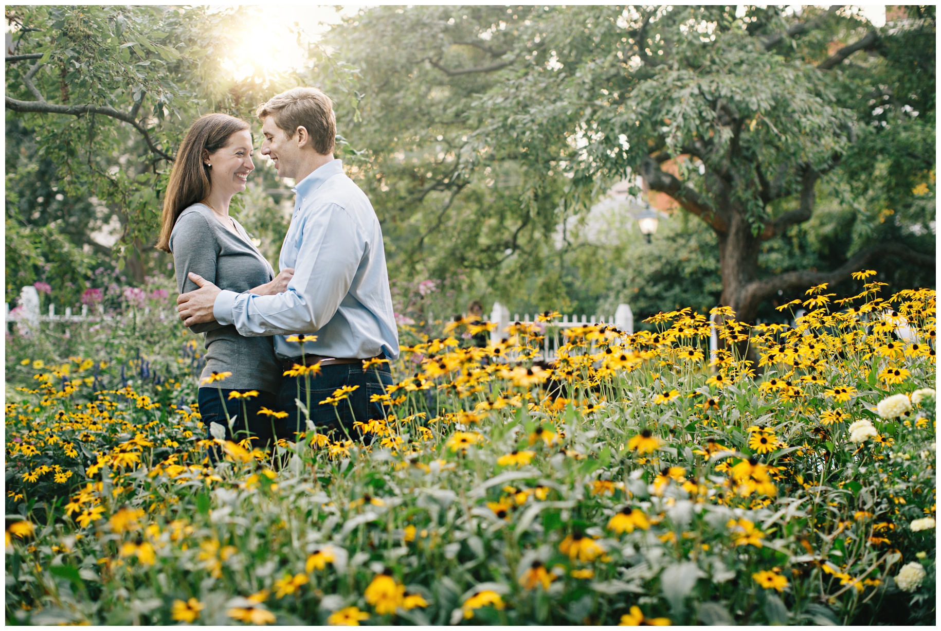 maineweddingphotographer_portsmouth_engagements_newhampshire_newengland-019