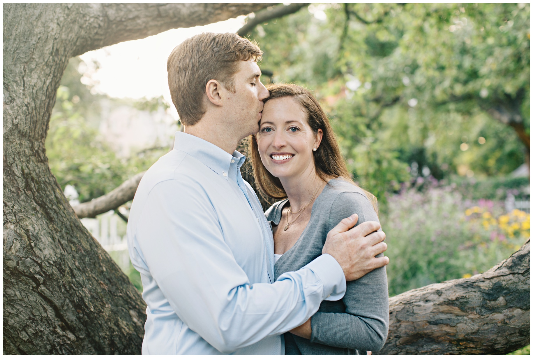 maineweddingphotographer_portsmouth_engagements_newhampshire_newengland-021