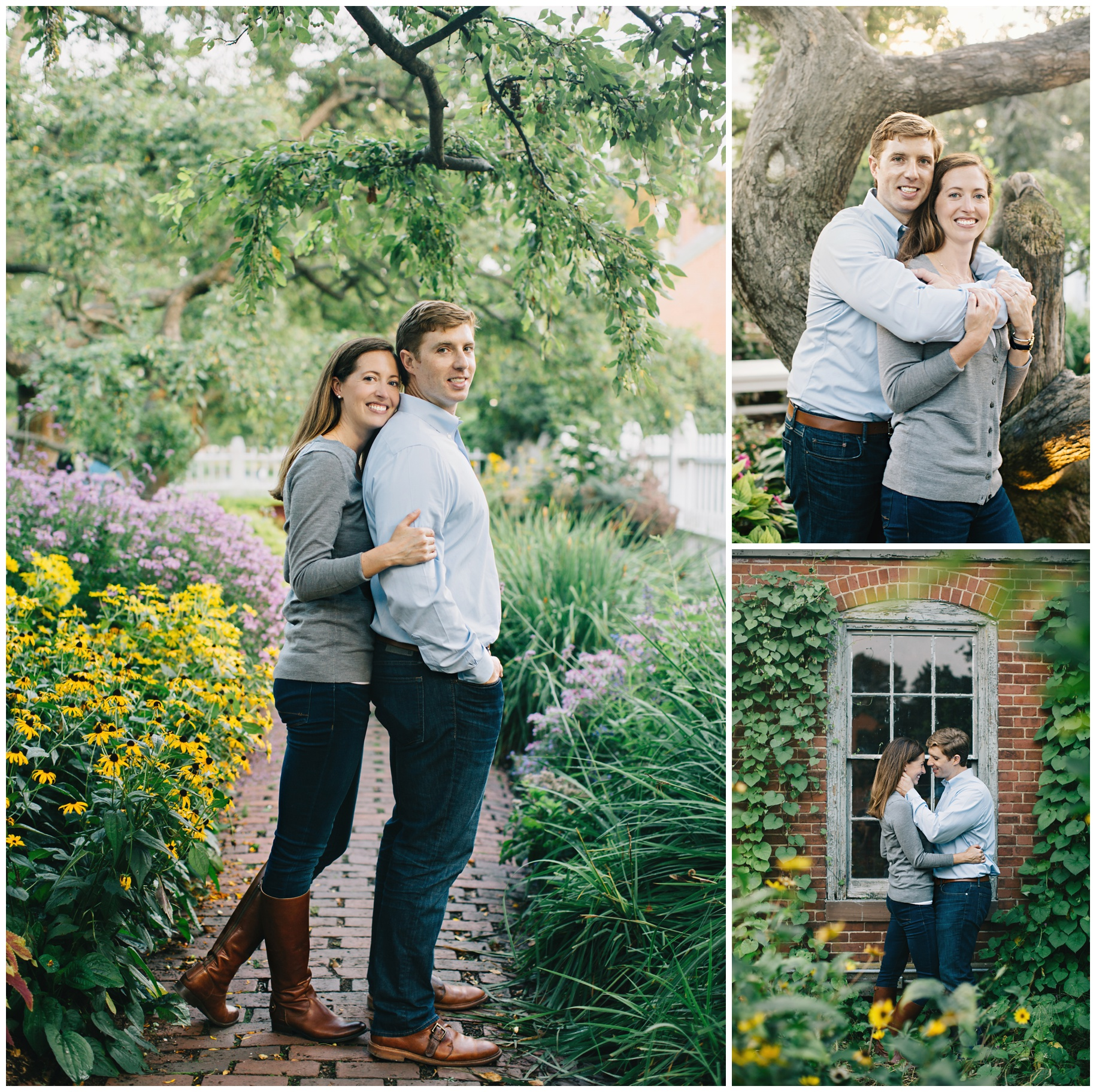 maineweddingphotographer_portsmouth_engagements_newhampshire_newengland-022