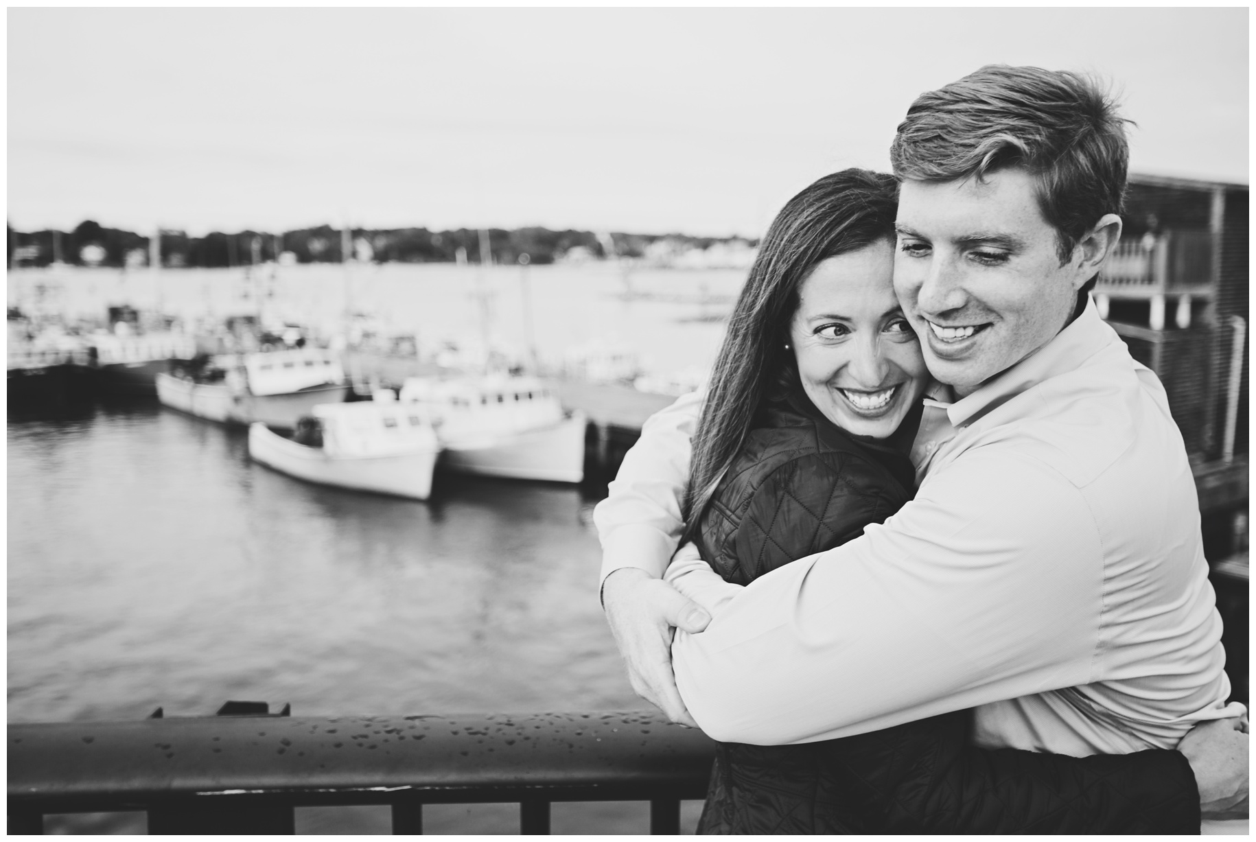 maineweddingphotographer_portsmouth_engagements_newhampshire_newengland-023