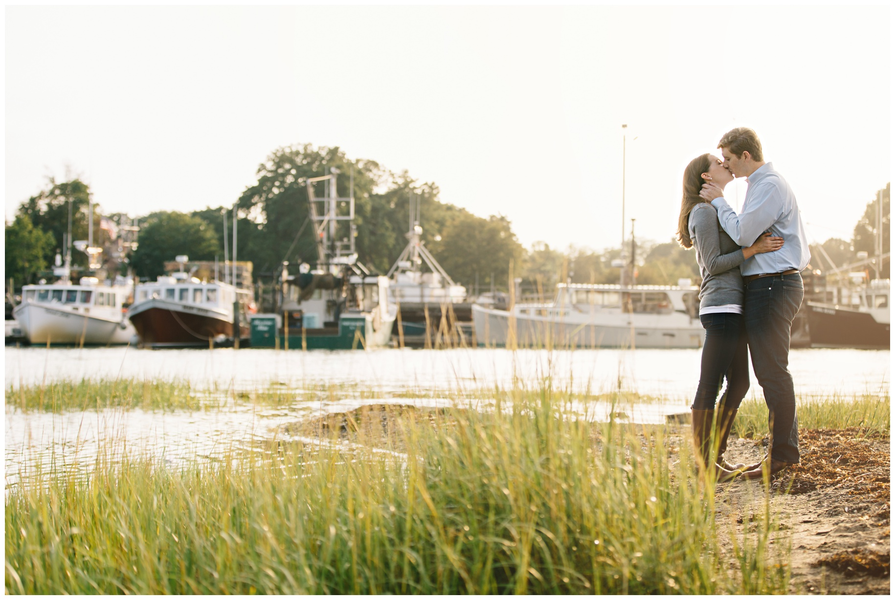 maineweddingphotographer_portsmouth_engagements_newhampshire_newengland-024