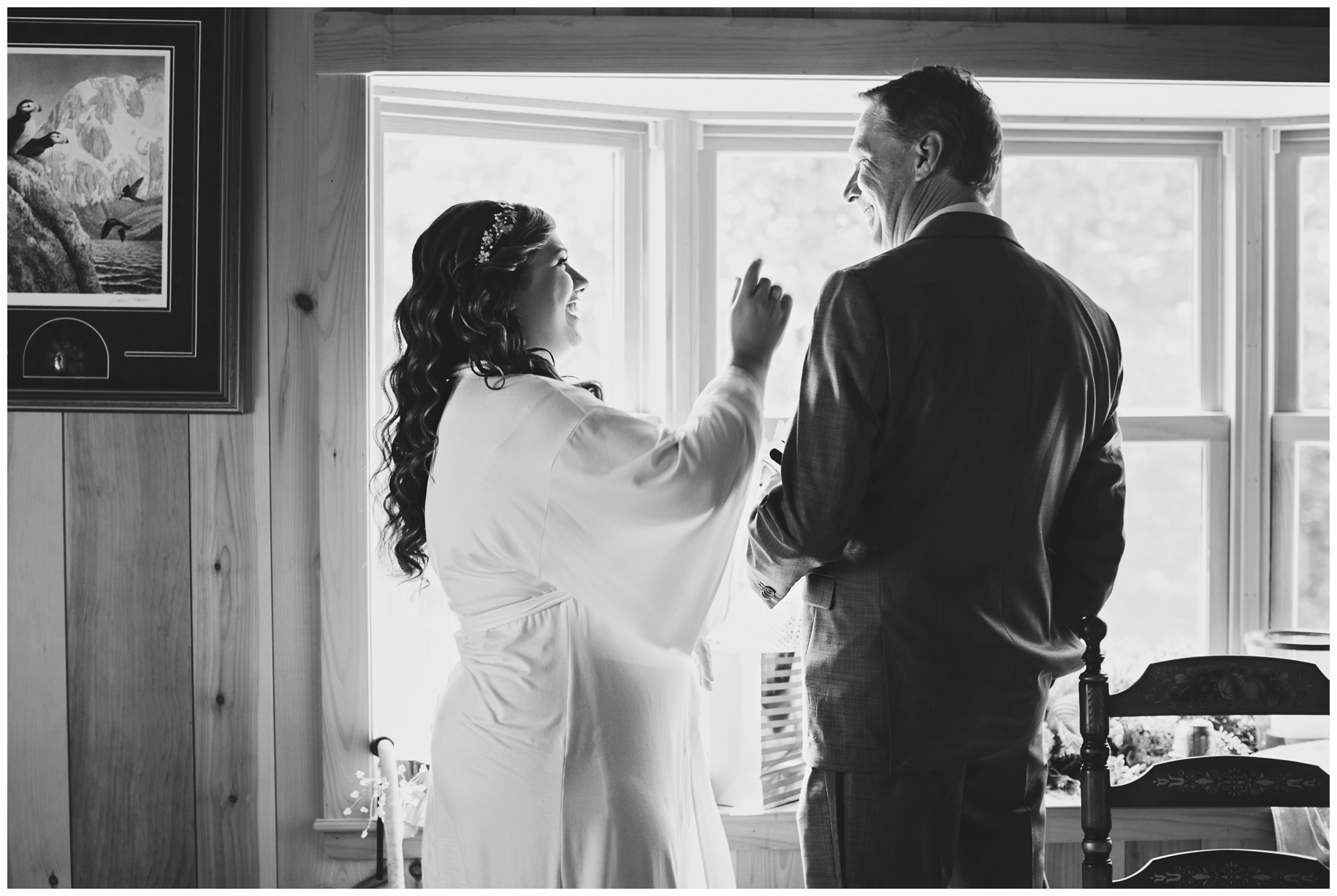 maineweddingphotographer_graniteridge_norway-013