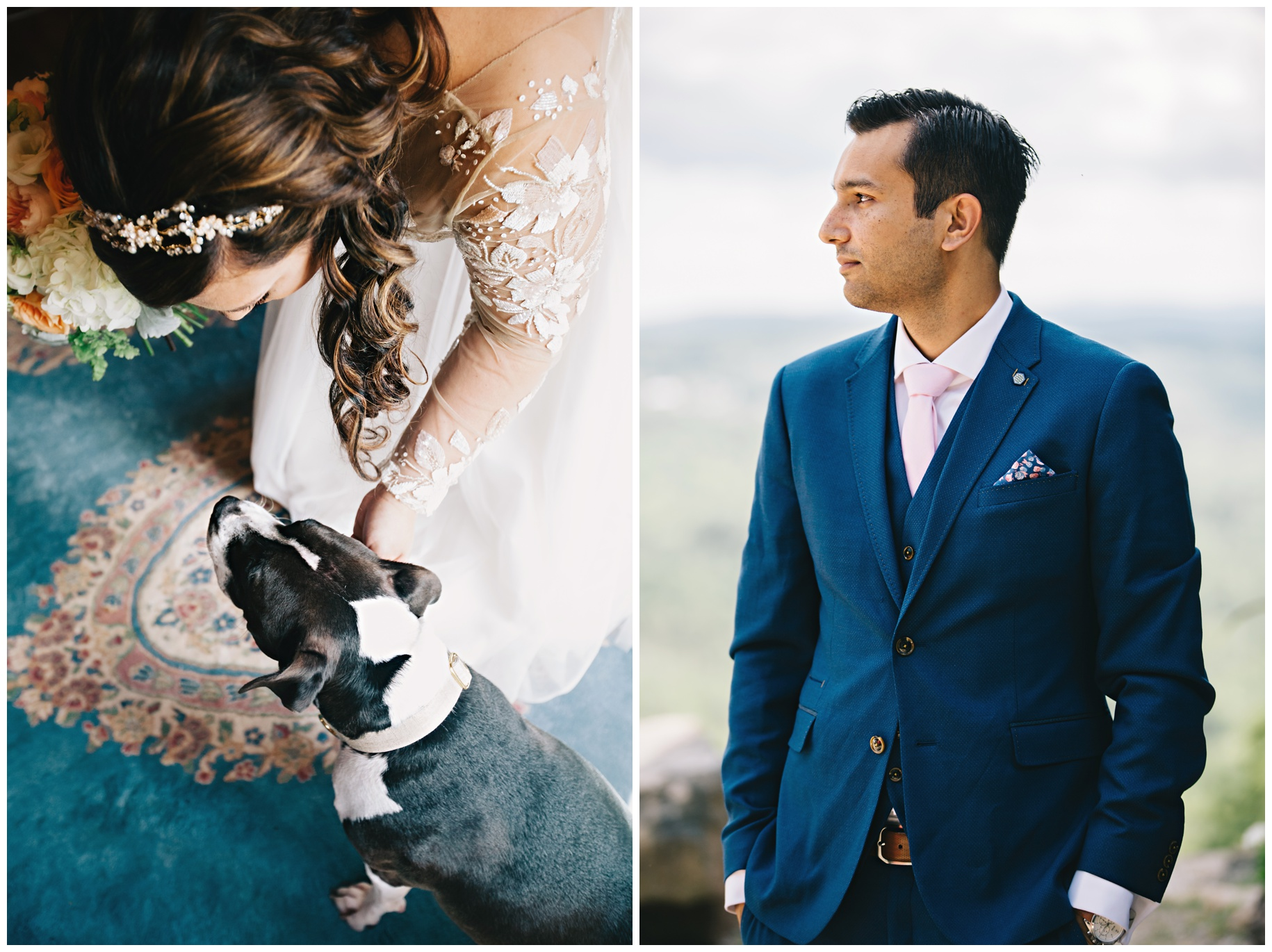 maineweddingphotographer_graniteridge_norway-028