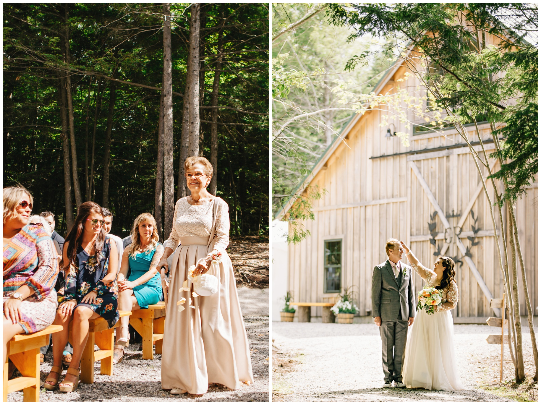 maineweddingphotographer_graniteridge_norway-034