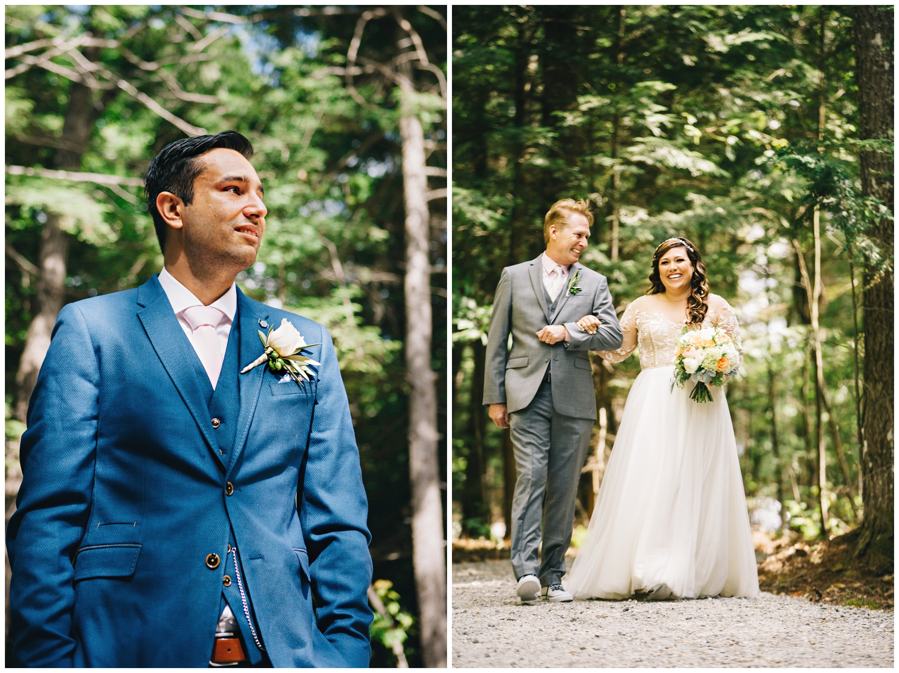 maineweddingphotographer_graniteridge_norway-035