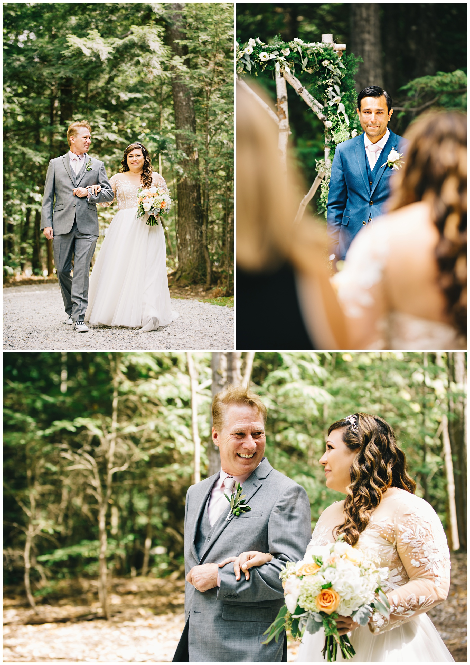 maineweddingphotographer_graniteridge_norway-037