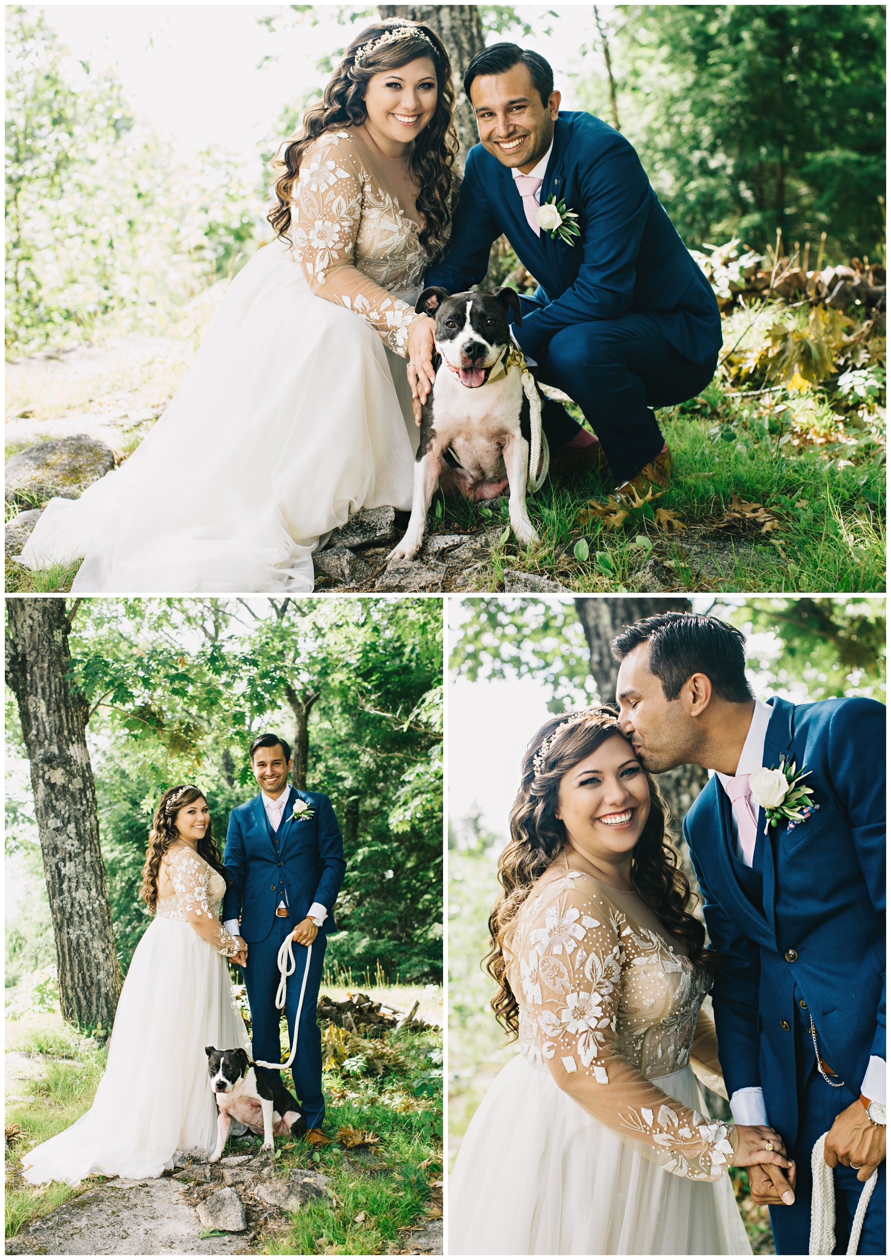 maineweddingphotographer_graniteridge_norway-057