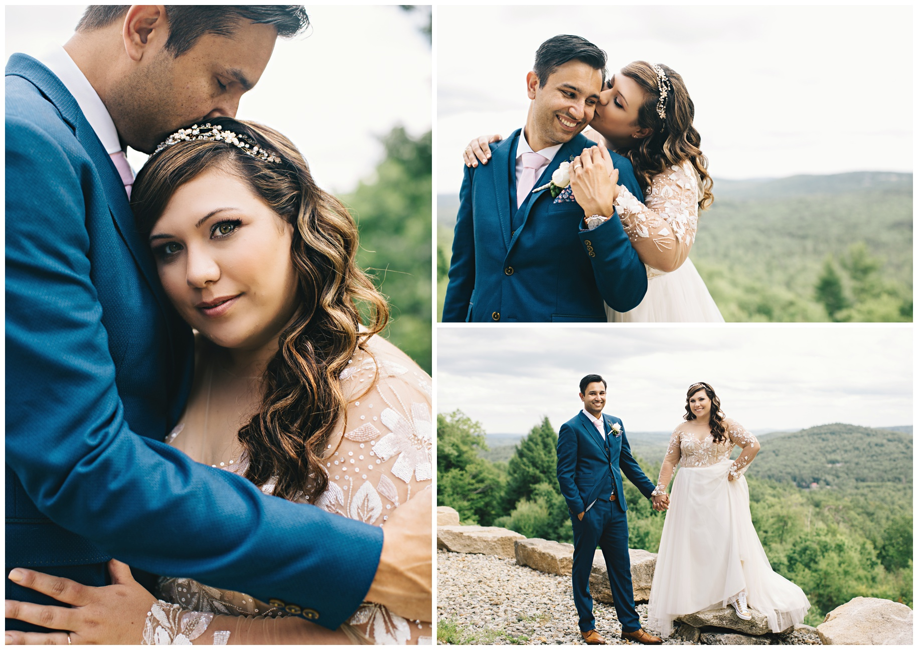 maineweddingphotographer_graniteridge_norway-060