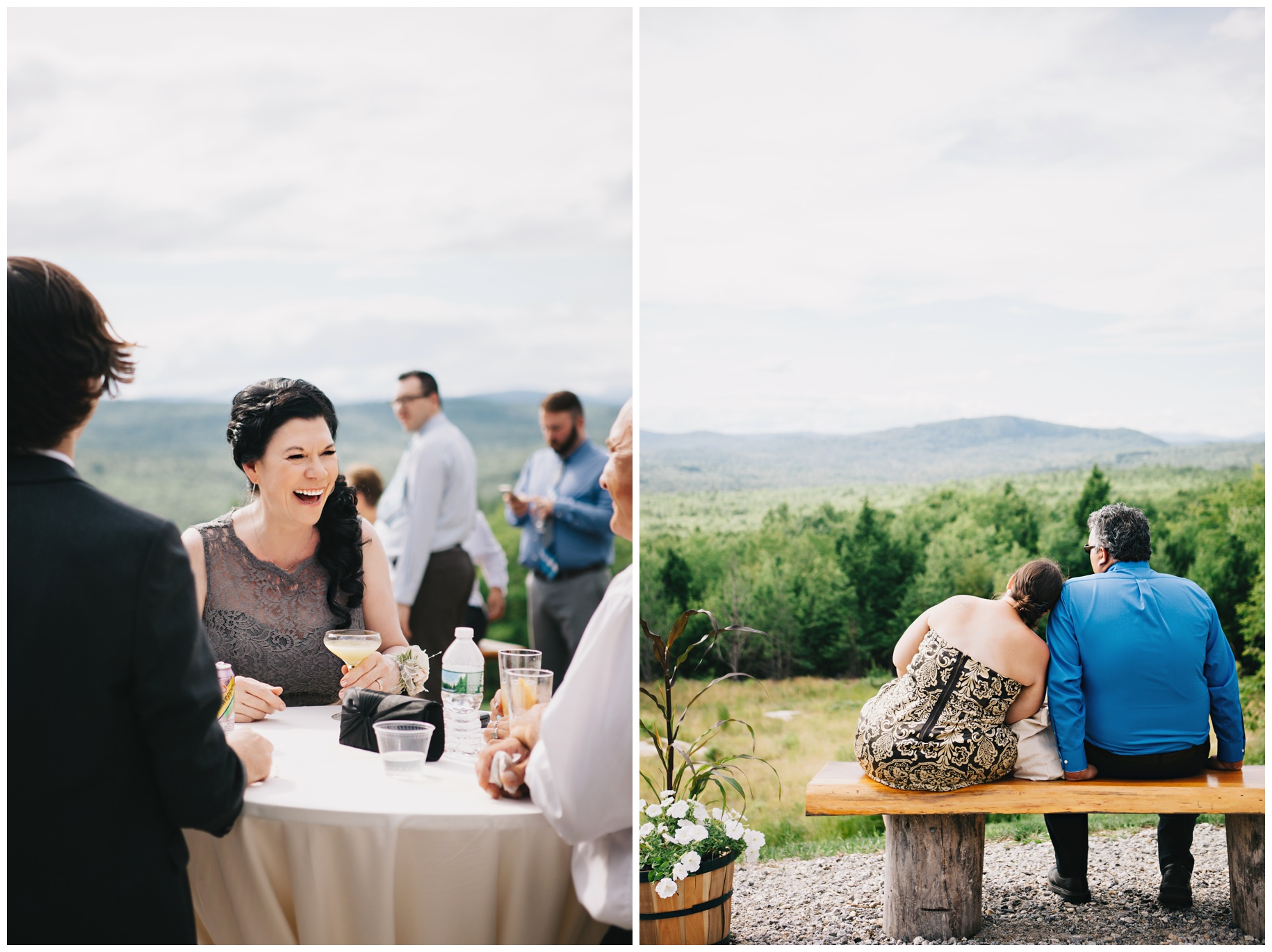 maineweddingphotographer_graniteridge_norway-065