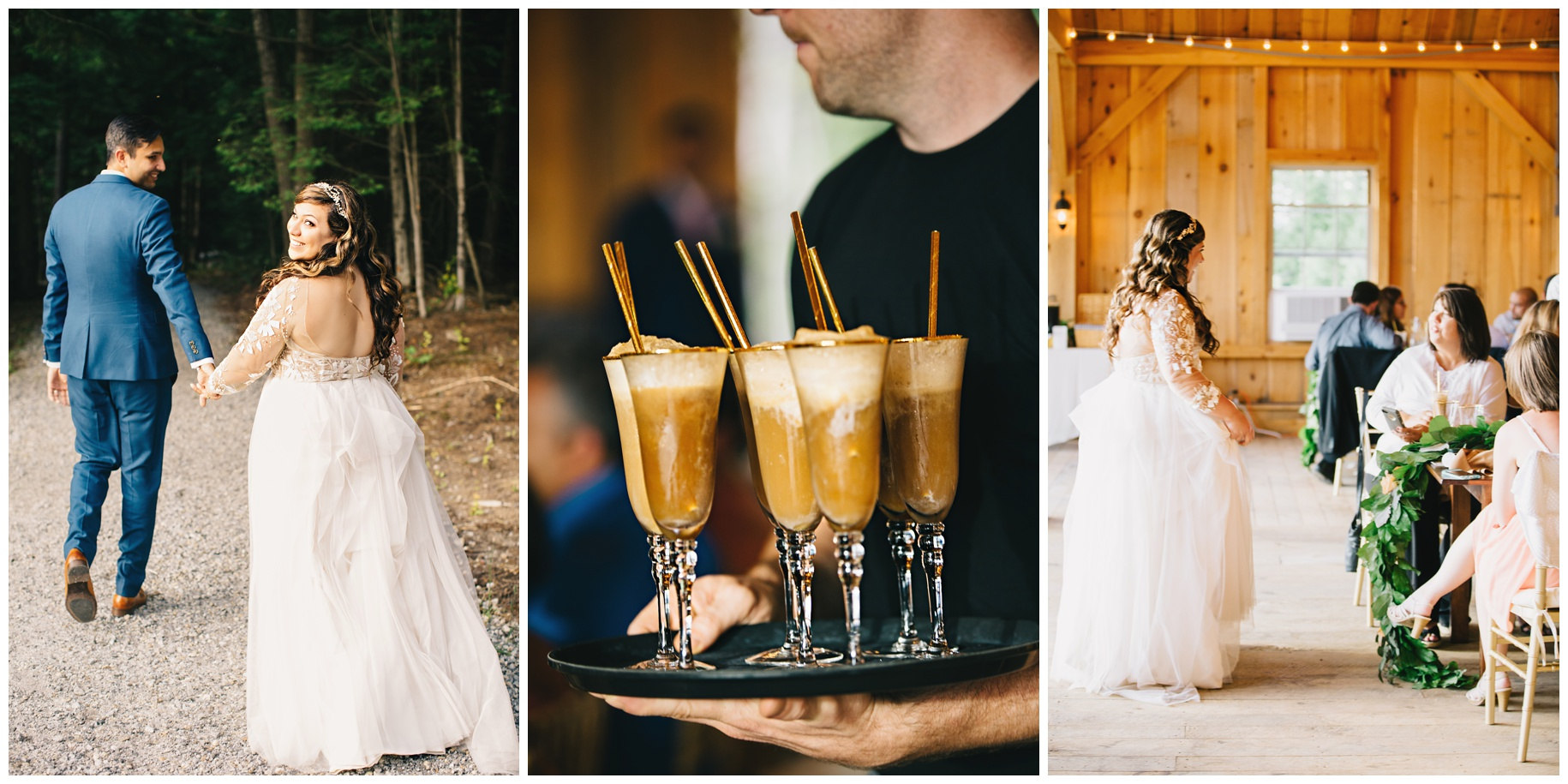 maineweddingphotographer_graniteridge_norway-097