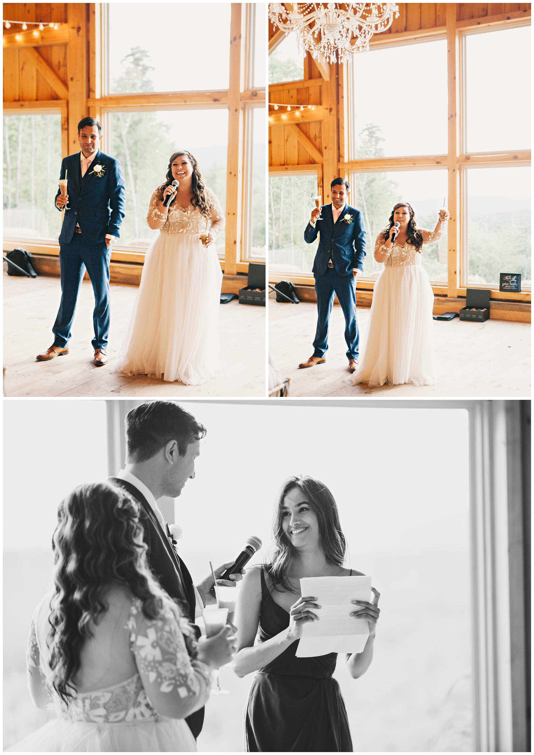 maineweddingphotographer_graniteridge_norway-098