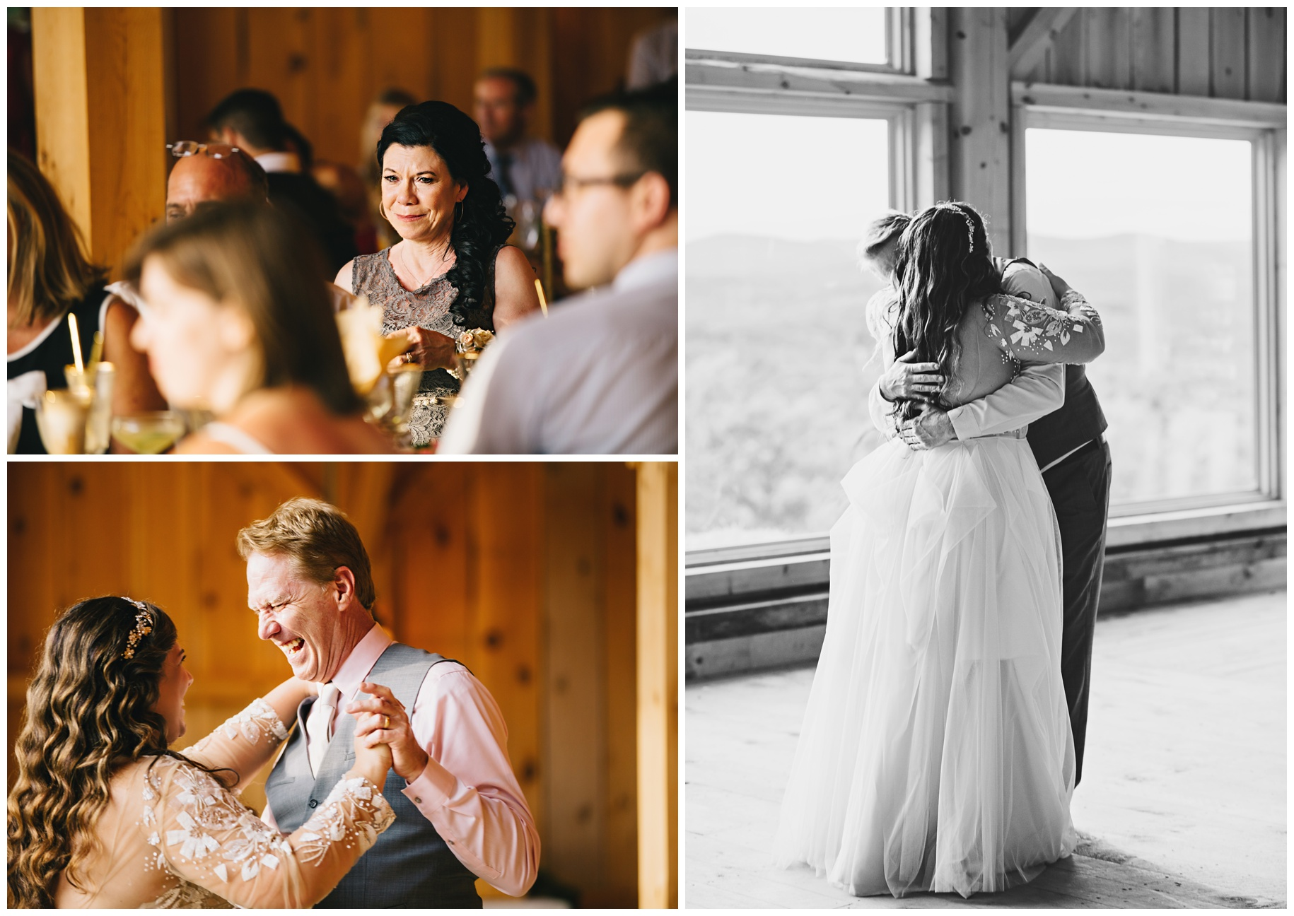 maineweddingphotographer_graniteridge_norway-106