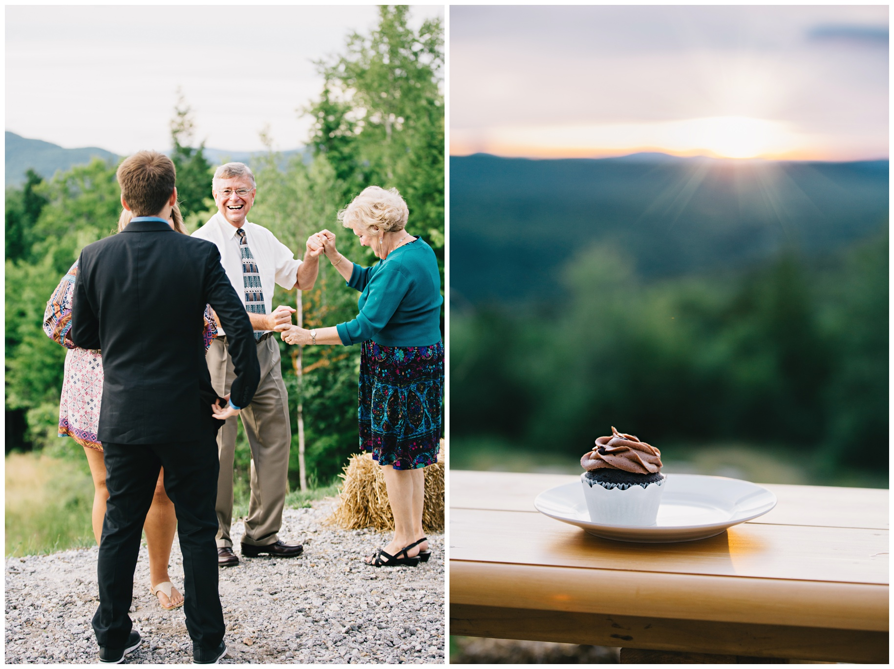 maineweddingphotographer_graniteridge_norway-107