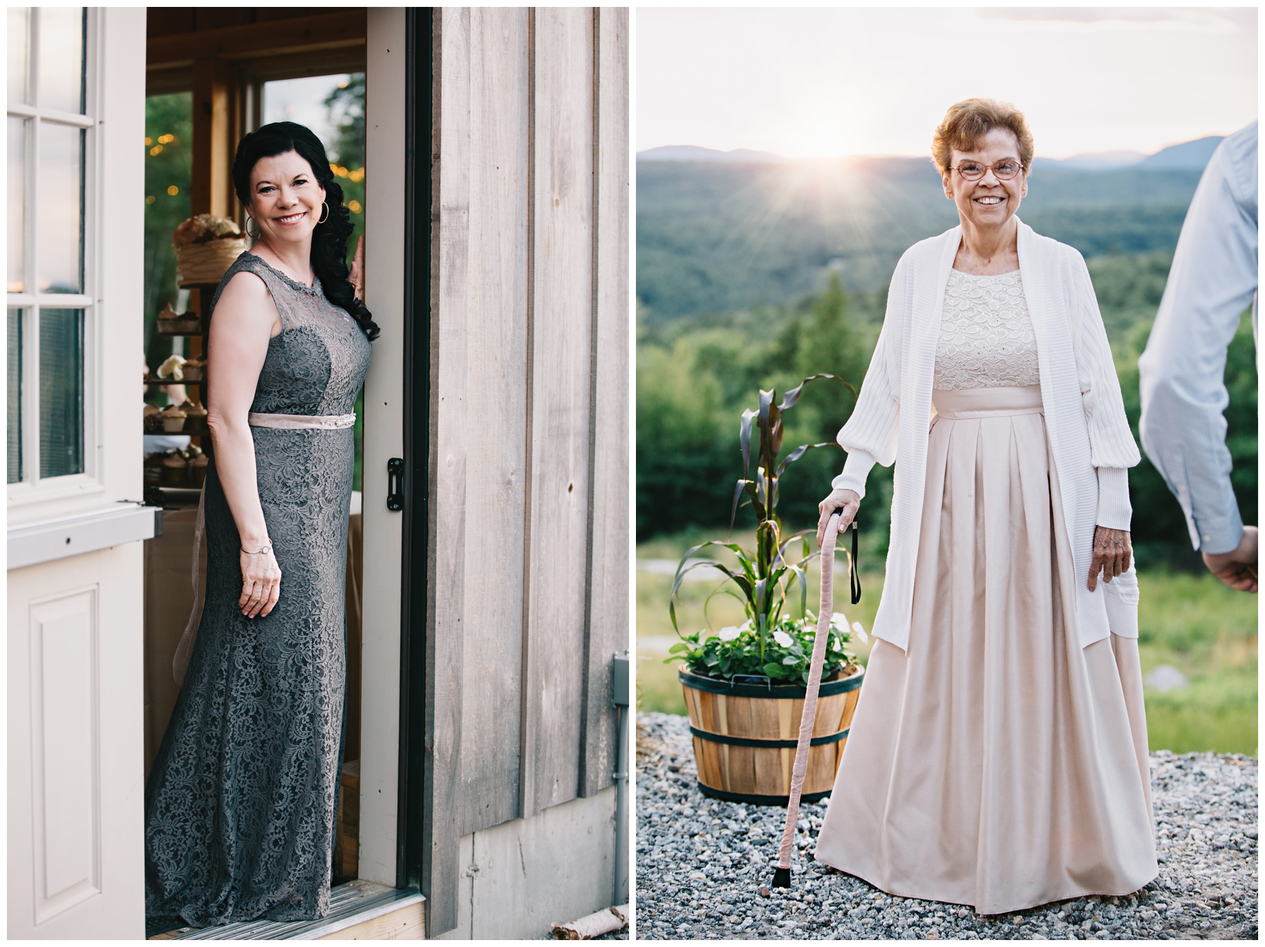 maineweddingphotographer_graniteridge_norway-115