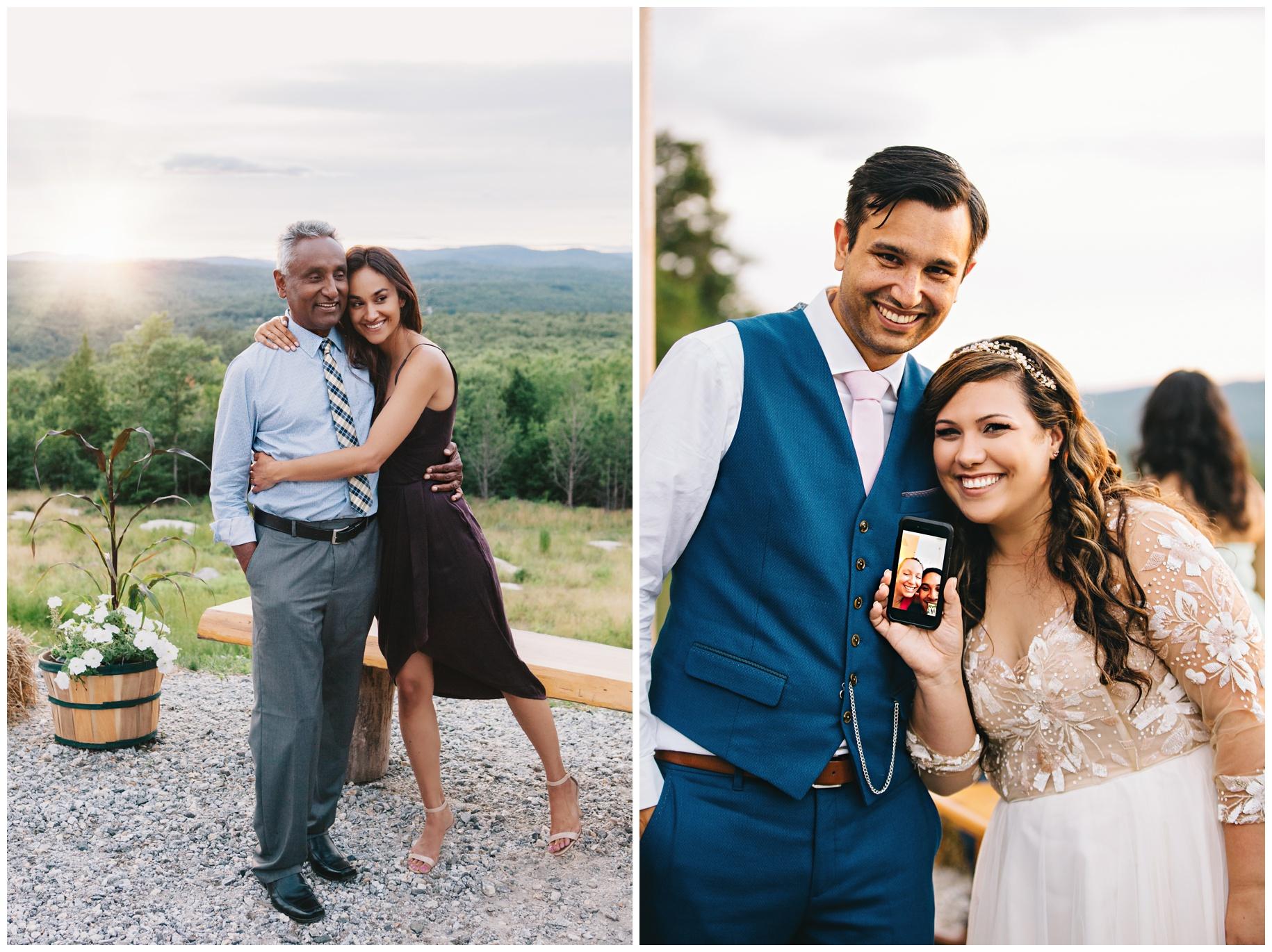 maineweddingphotographer_graniteridge_norway-116