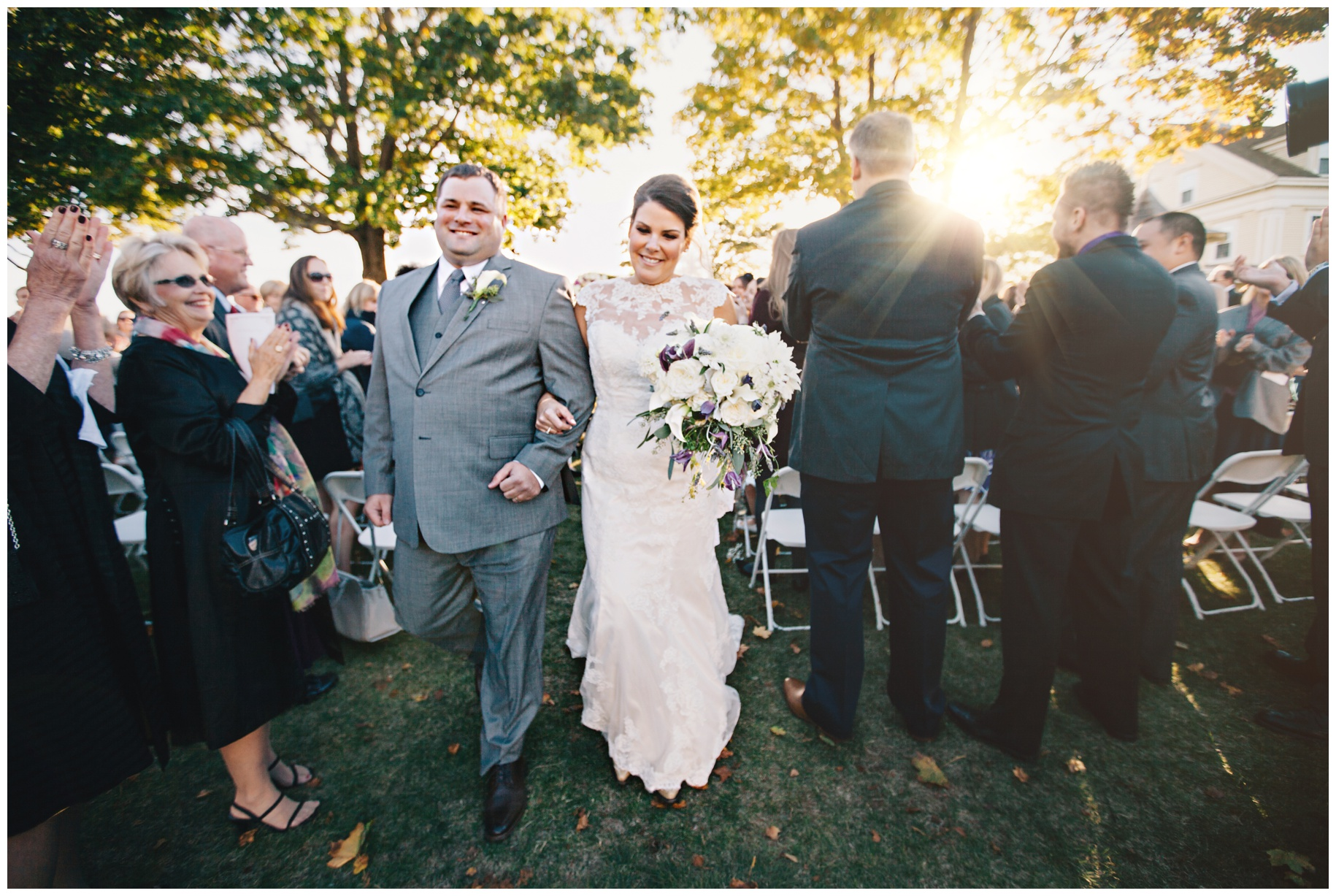 maineweddingphotographer_laudholmfarm_wells_barn_wedding-011