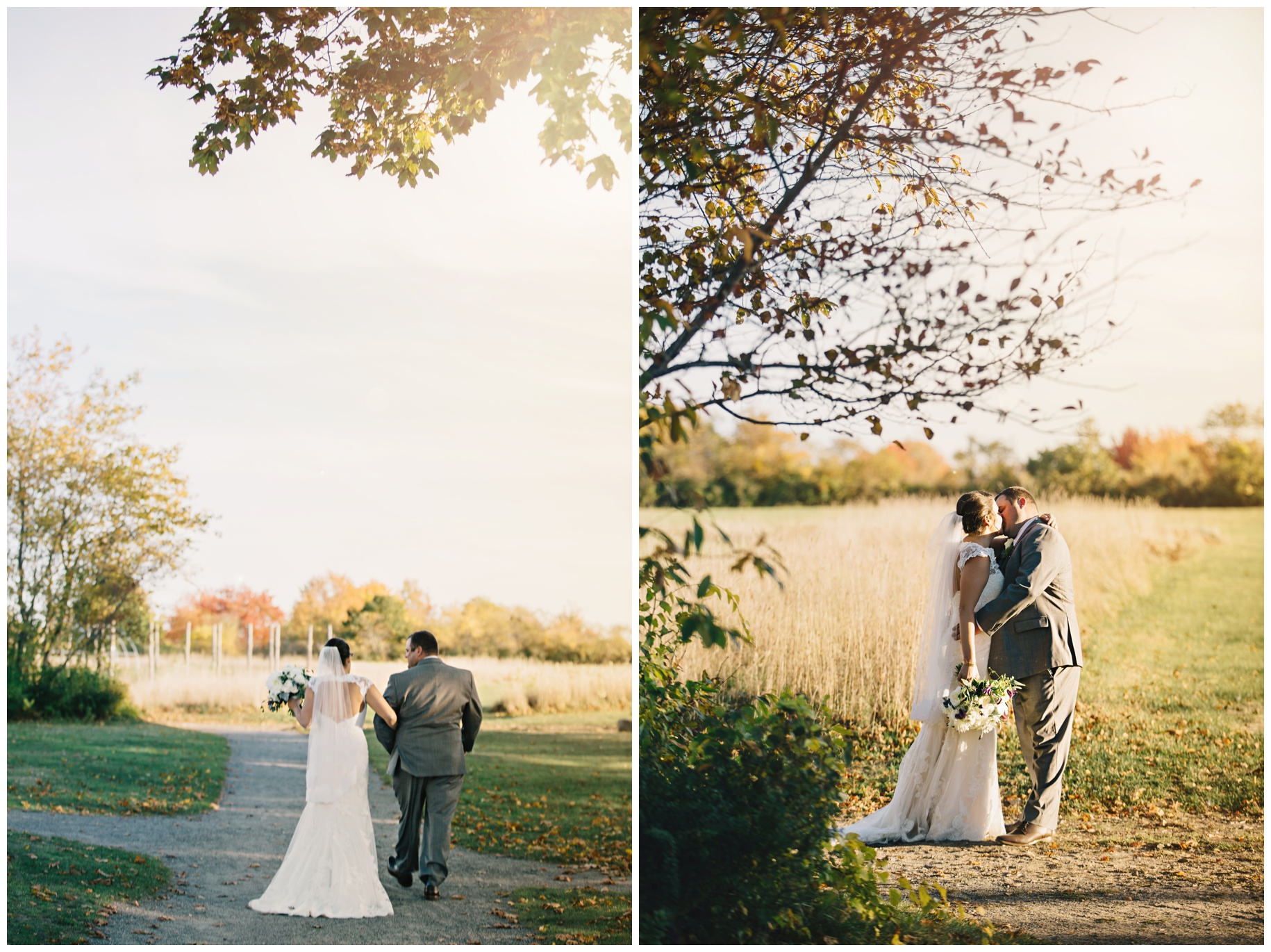 maineweddingphotographer_laudholmfarm_wells_barn_wedding-012