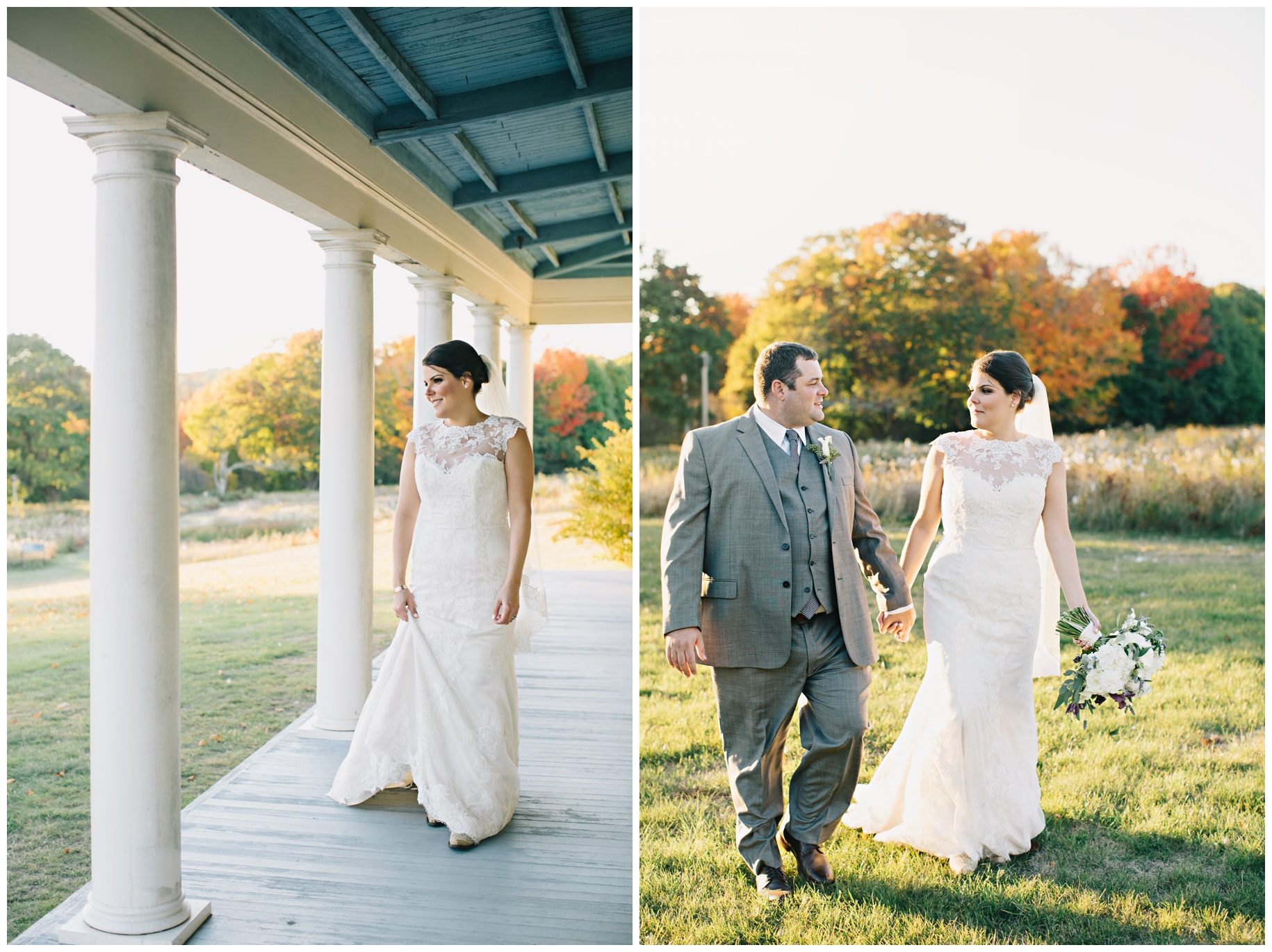 maineweddingphotographer_laudholmfarm_wells_barn_wedding-014