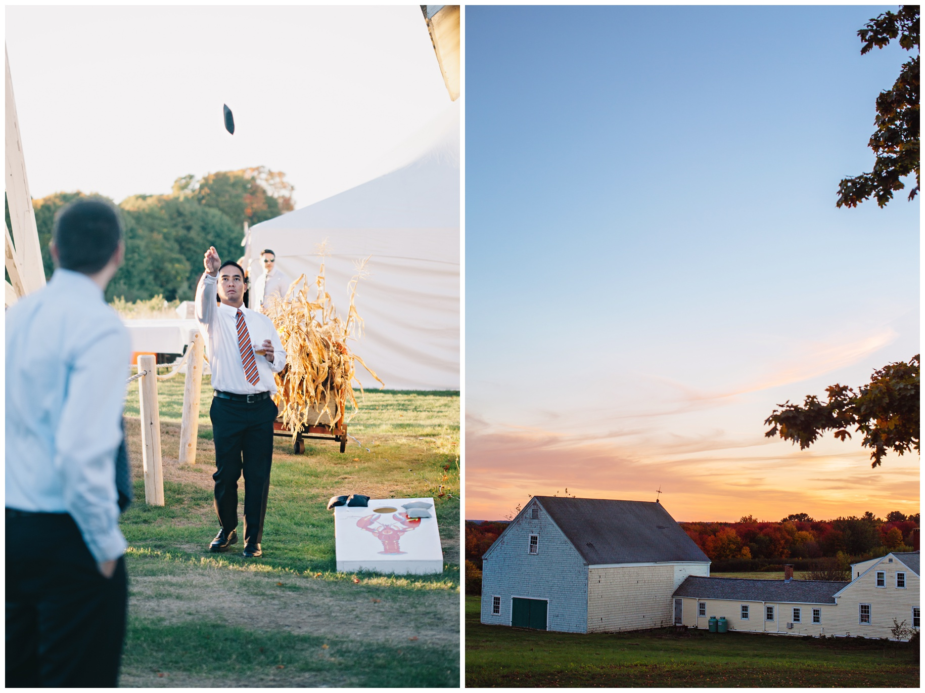 maineweddingphotographer_laudholmfarm_wells_barn_wedding-023