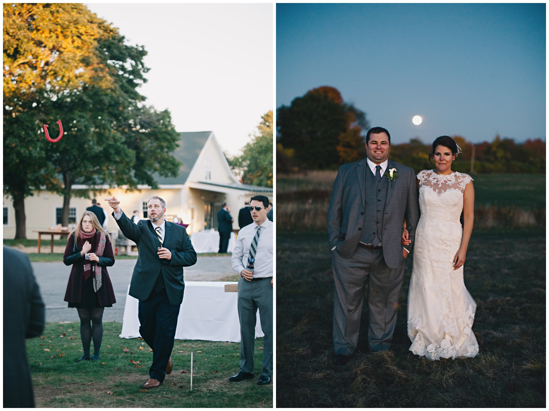 maineweddingphotographer_laudholmfarm_wells_barn_wedding-024