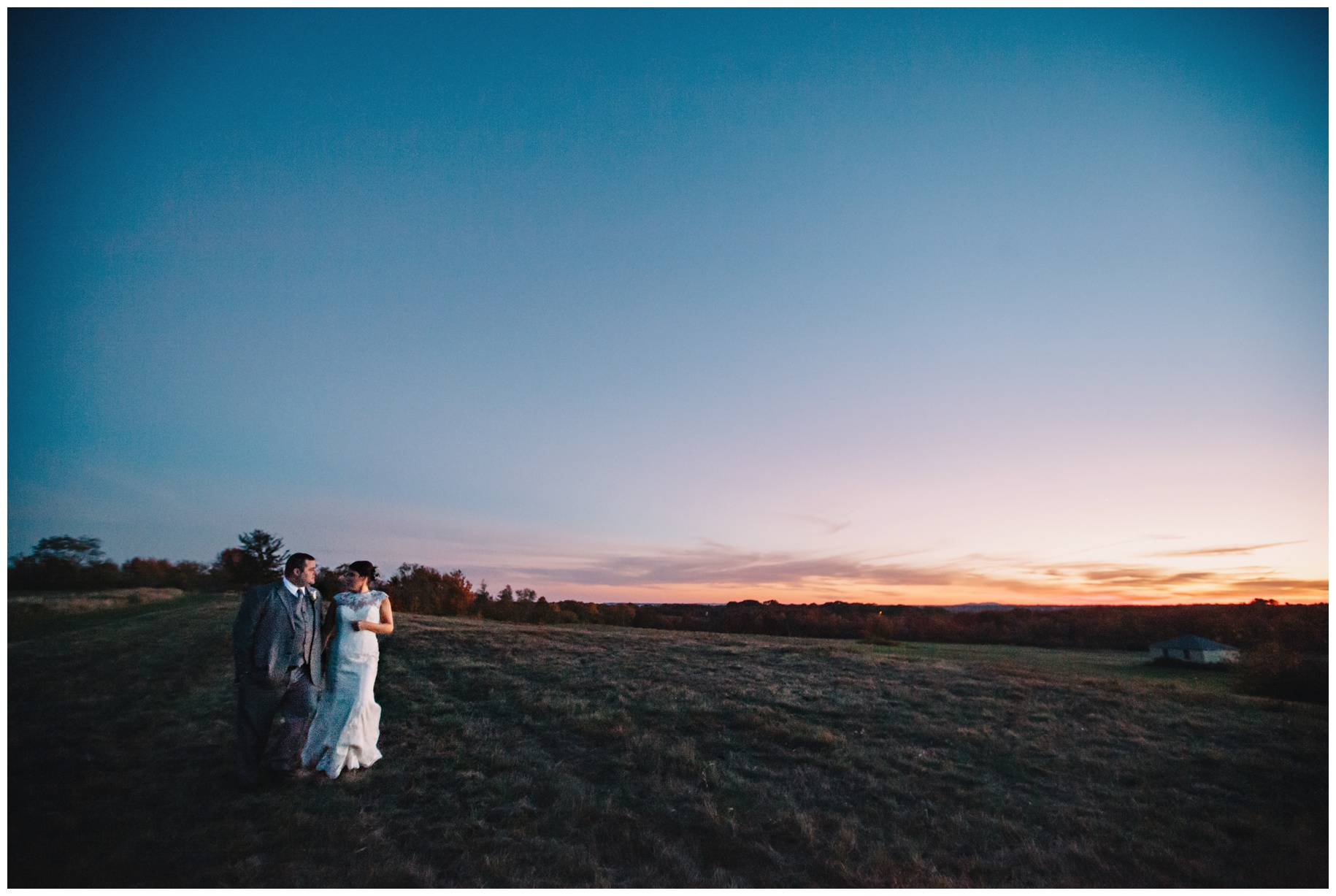 maineweddingphotographer_laudholmfarm_wells_barn_wedding-026