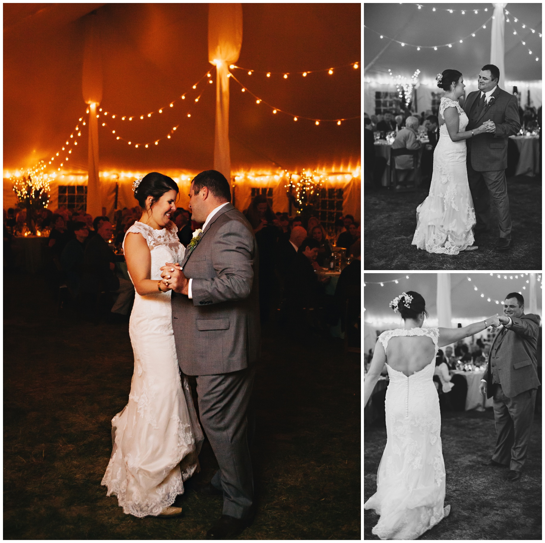 maineweddingphotographer_laudholmfarm_wells_barn_wedding-031