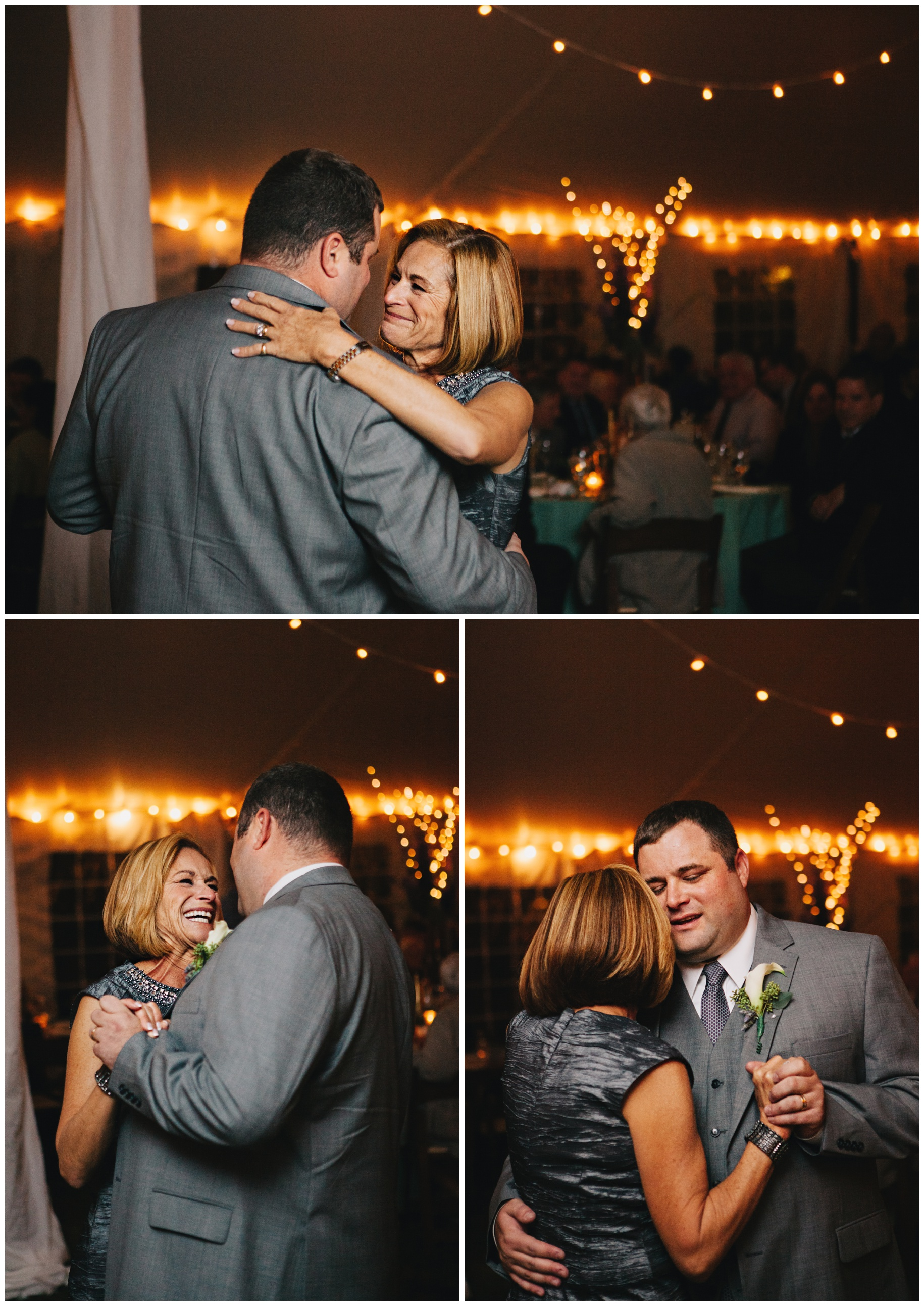 maineweddingphotographer_laudholmfarm_wells_barn_wedding-035