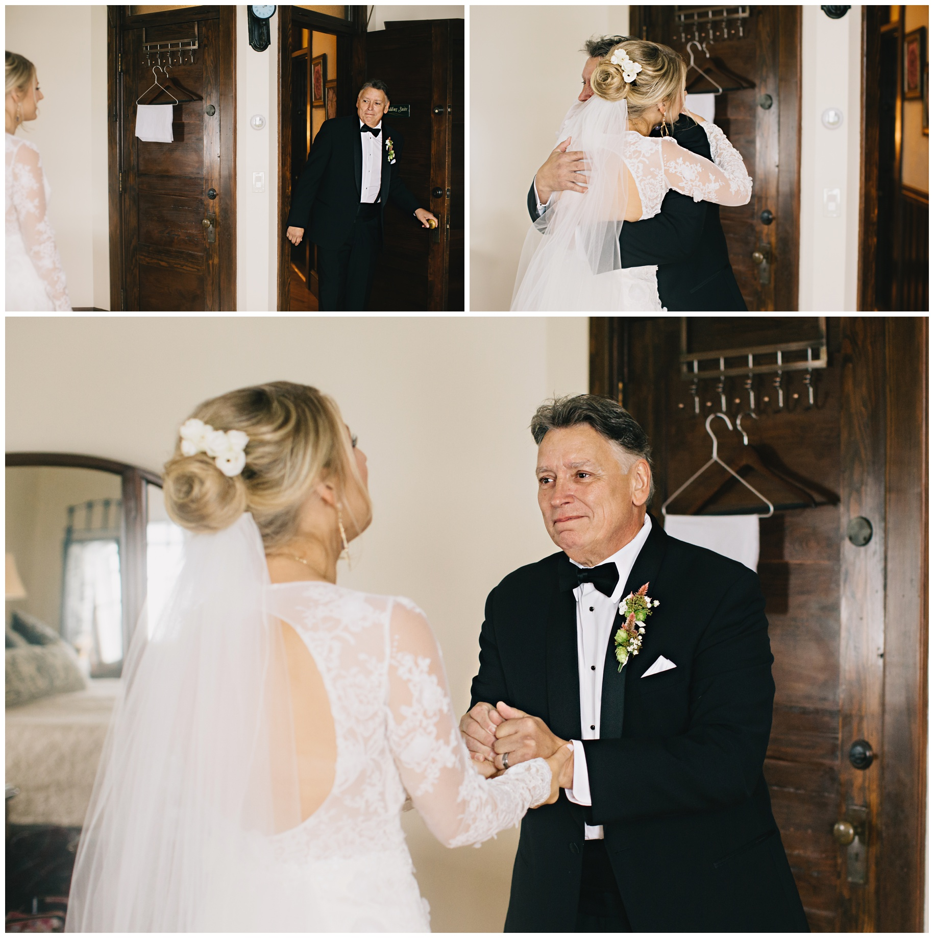 maineweddingphotographer_frenchspoint_stocktonsprings-023