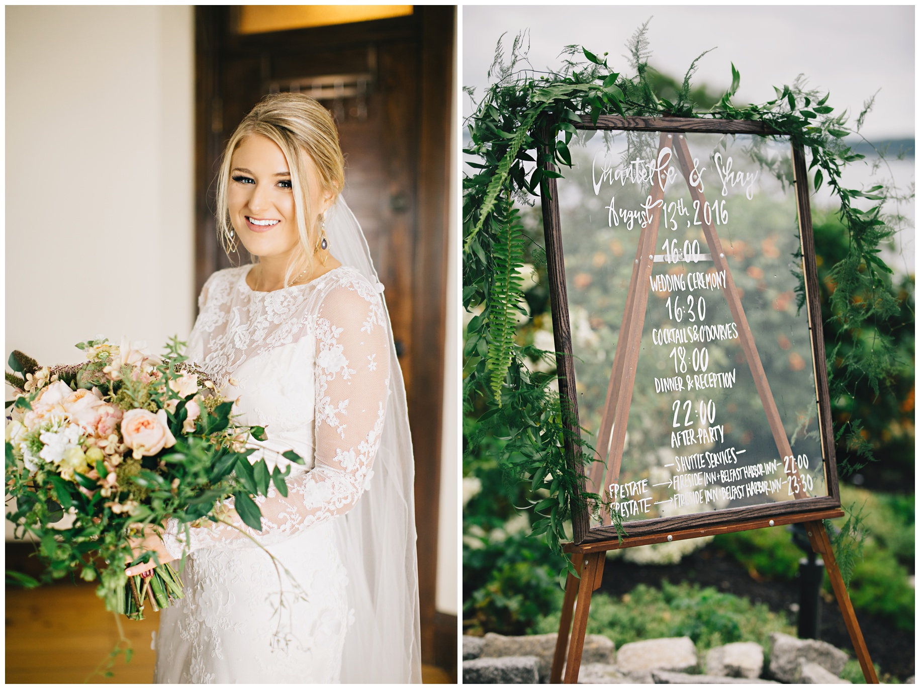 maineweddingphotographer_frenchspoint_stocktonsprings-032