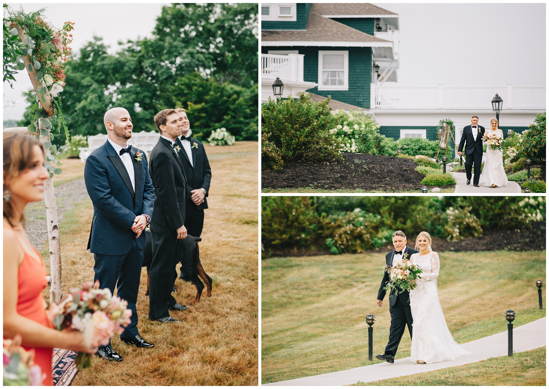 maineweddingphotographer_frenchspoint_stocktonsprings-036