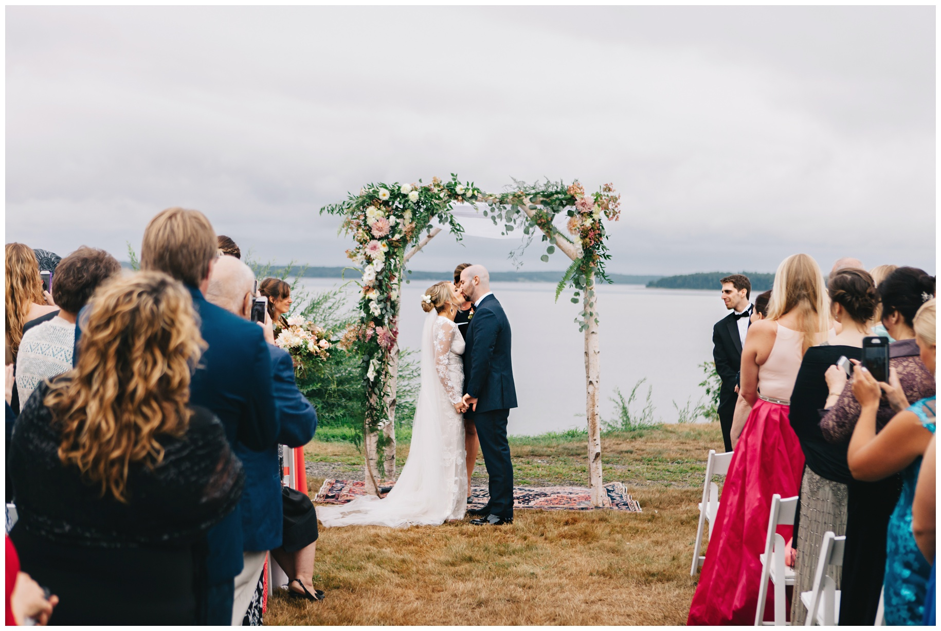 maineweddingphotographer_frenchspoint_stocktonsprings-050