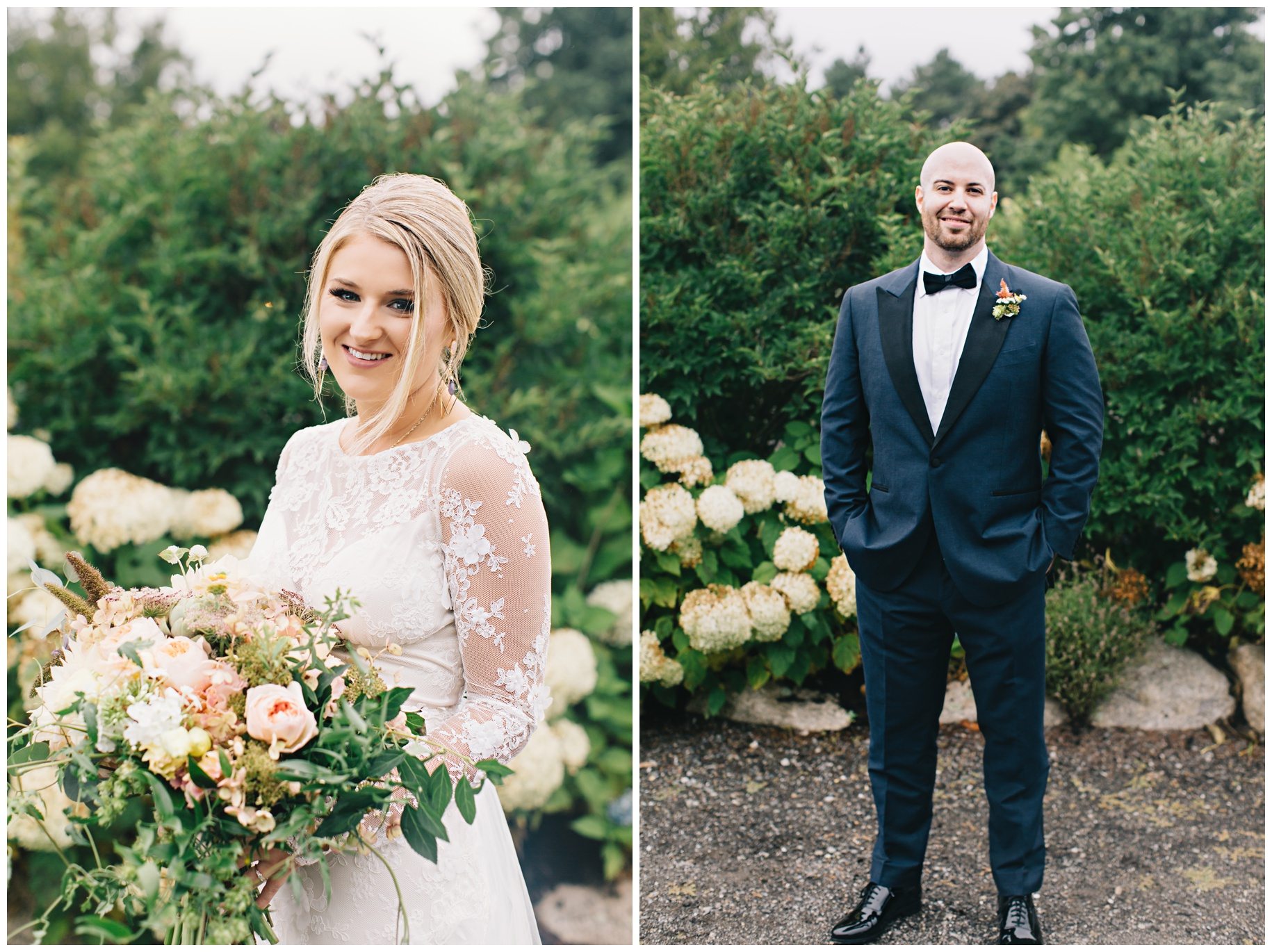maineweddingphotographer_frenchspoint_stocktonsprings-056